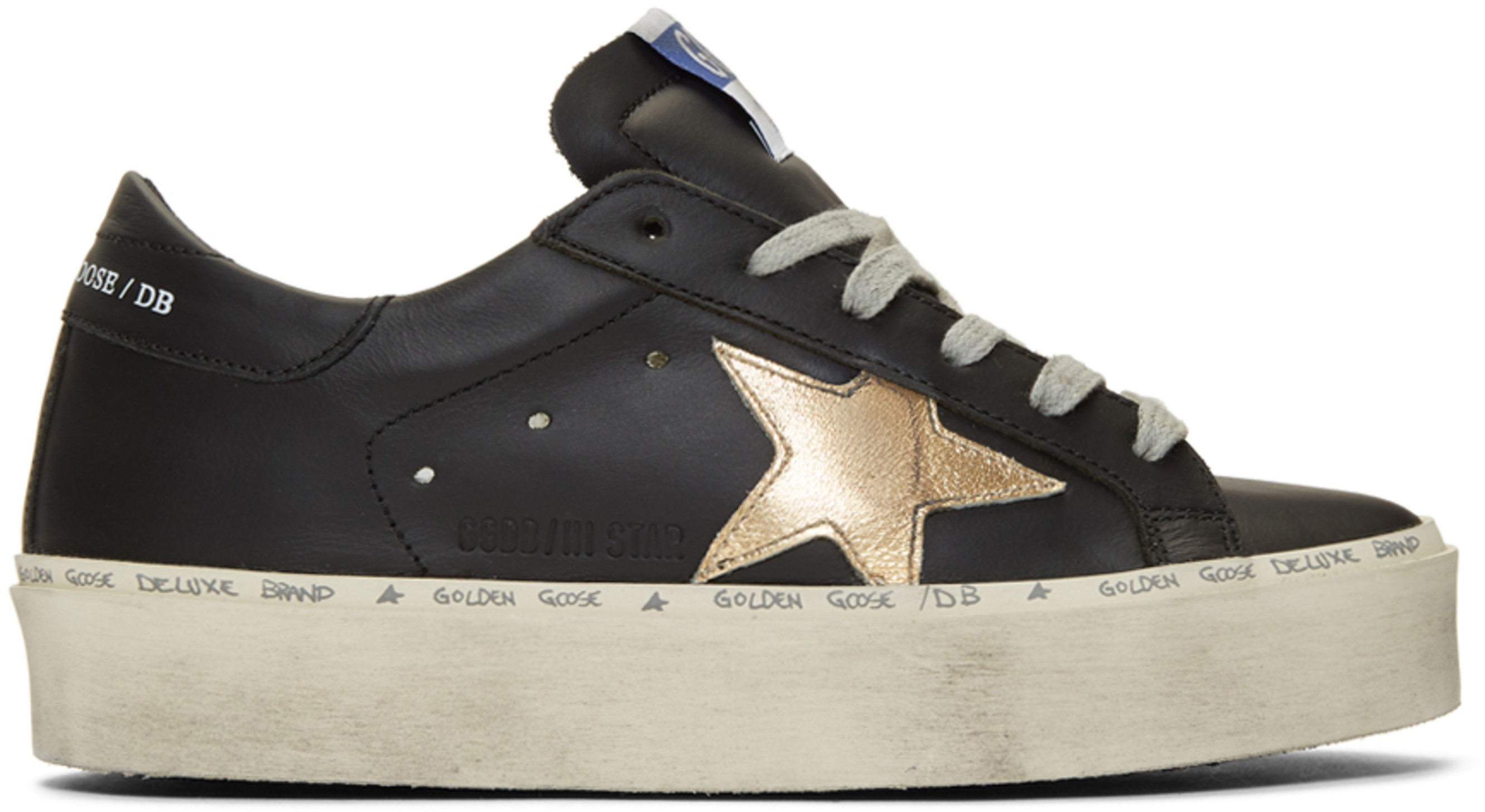 d3955e16a Golden Goose sneakers for Women | SSENSE