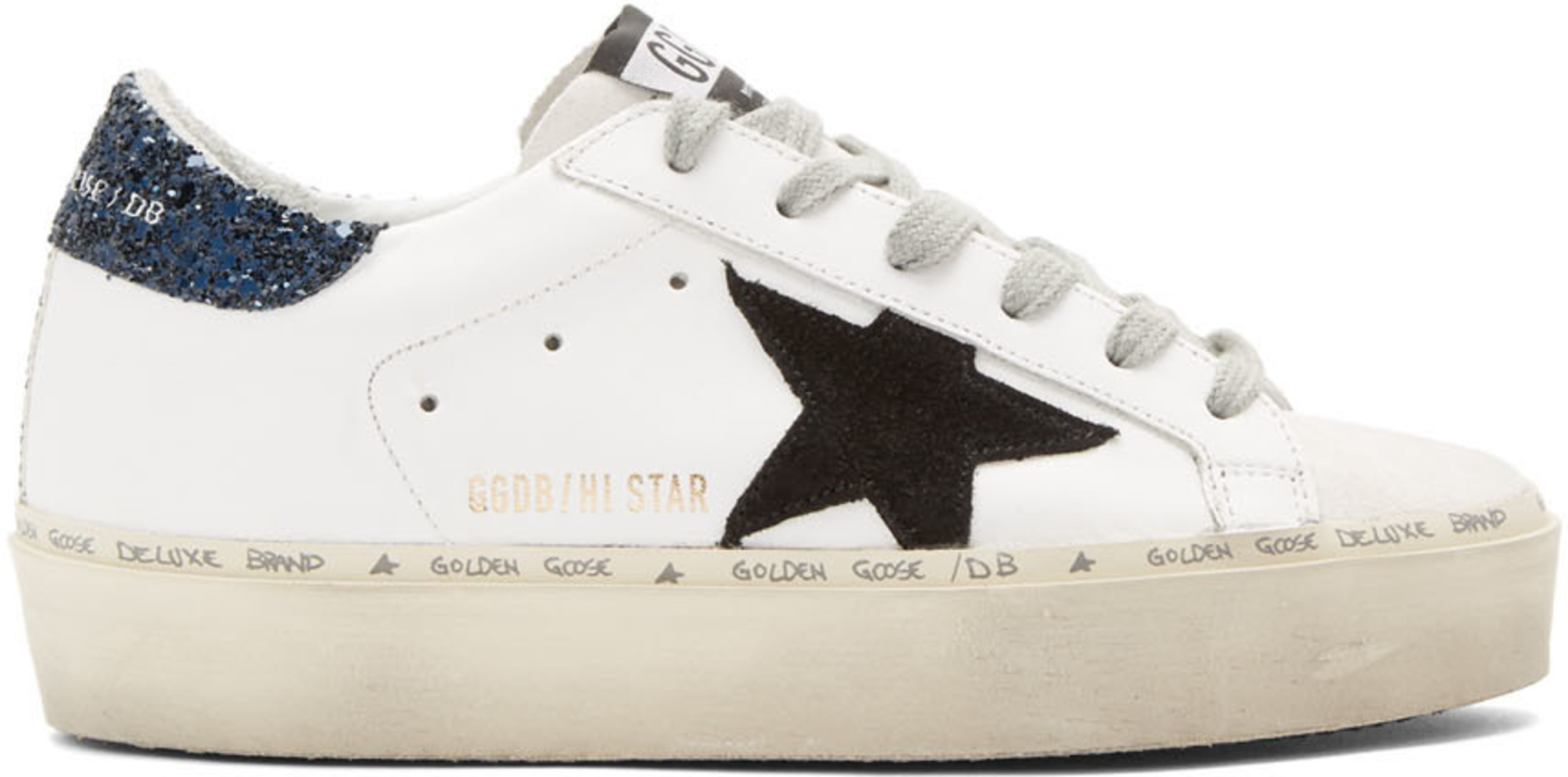 Golden Goose | Women's | Boutique1