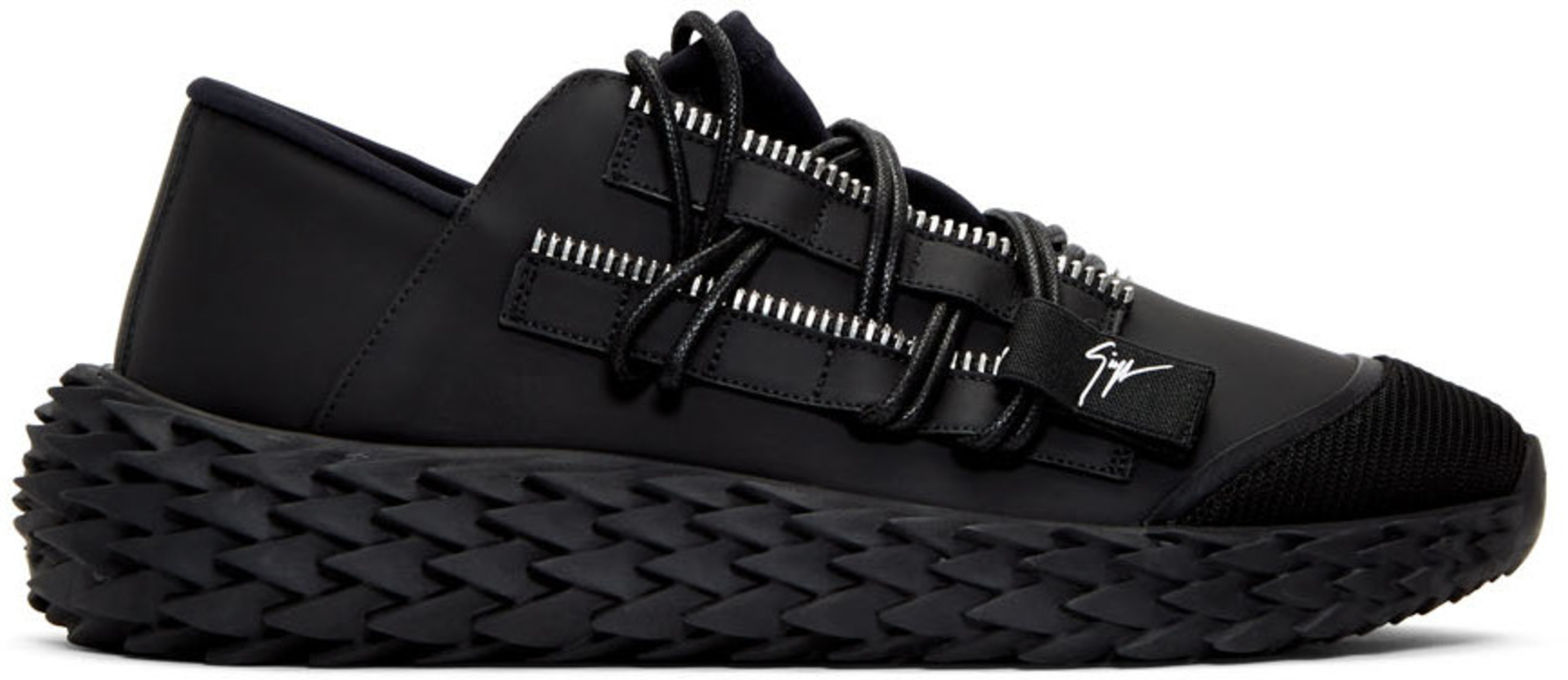 new product d5603 7084d Giuseppe Zanotti for Men FW19 Collection   SSENSE