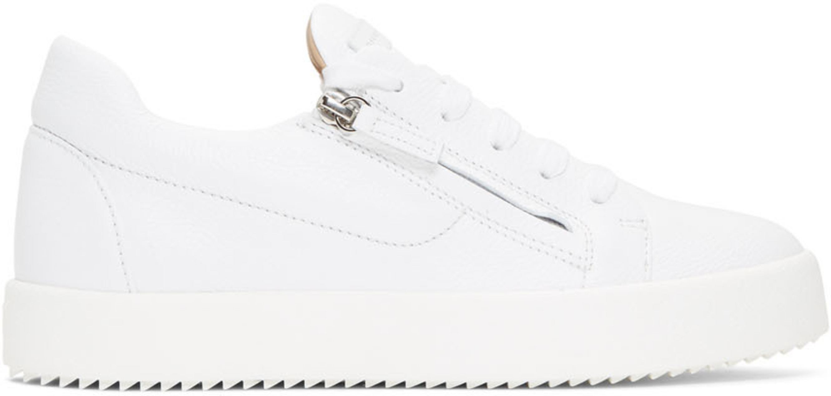 8c6aa37fcd1a4 Giuseppe Zanotti for Men FW19 Collection | SSENSE UK
