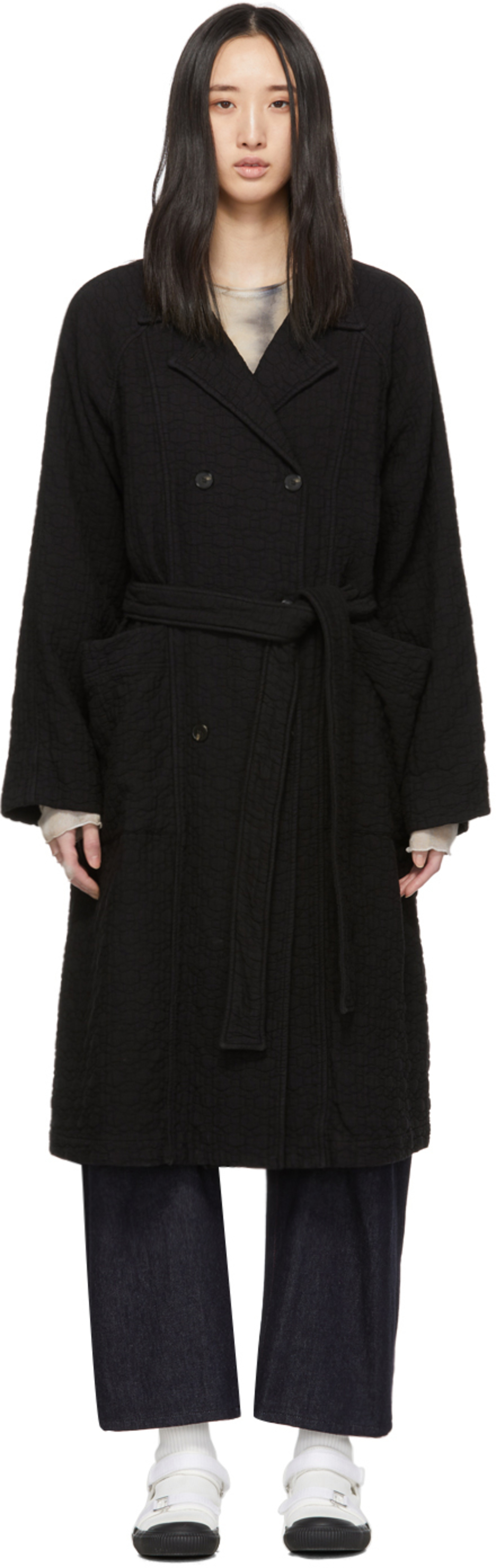 b953f3cada5 Designer jackets & coats for Women | SSENSE