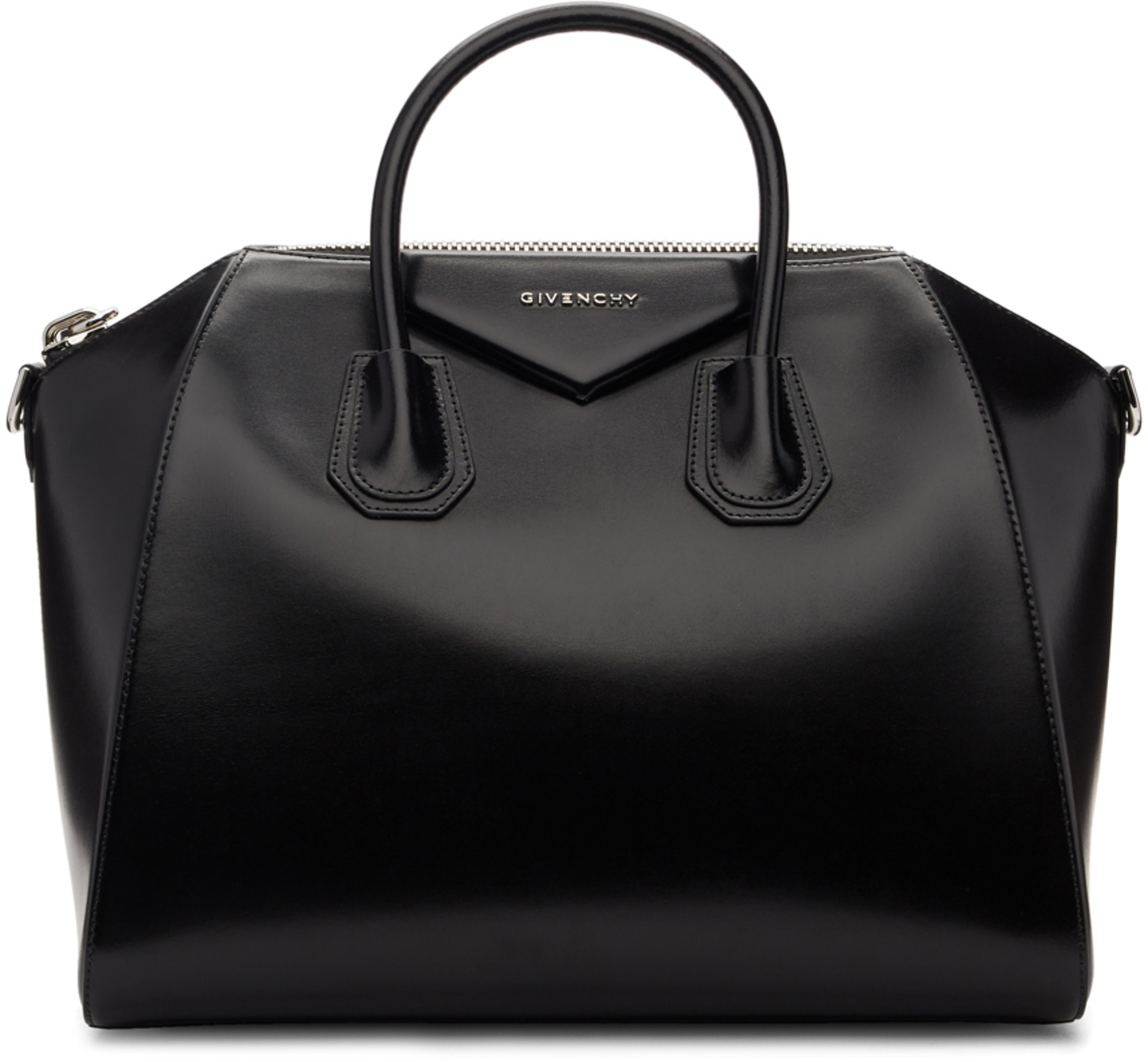 5ac725ba42 Givenchy bags for Women | SSENSE Canada
