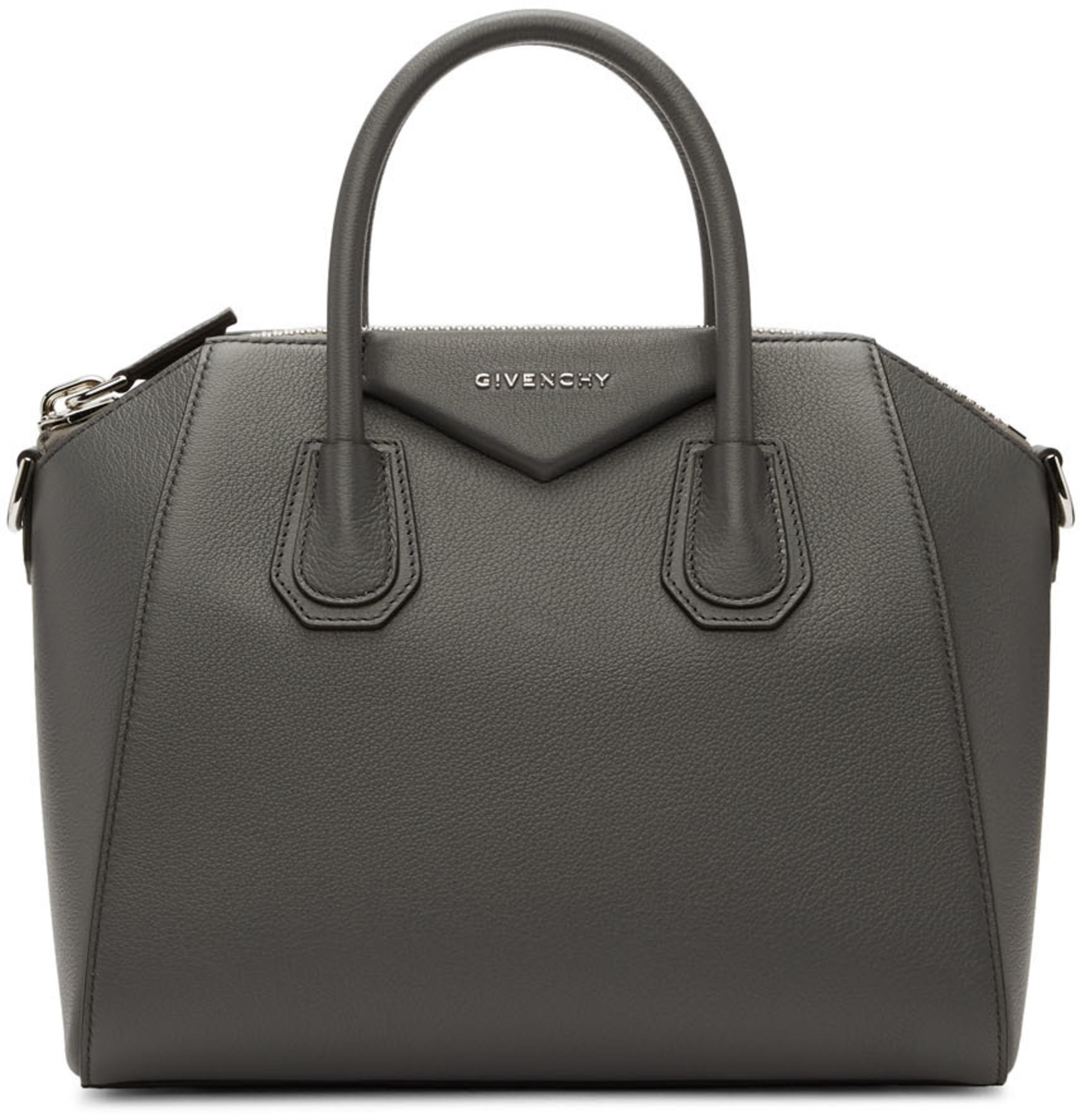 9e45886cc6fc0 Givenchy bags for Women | SSENSE