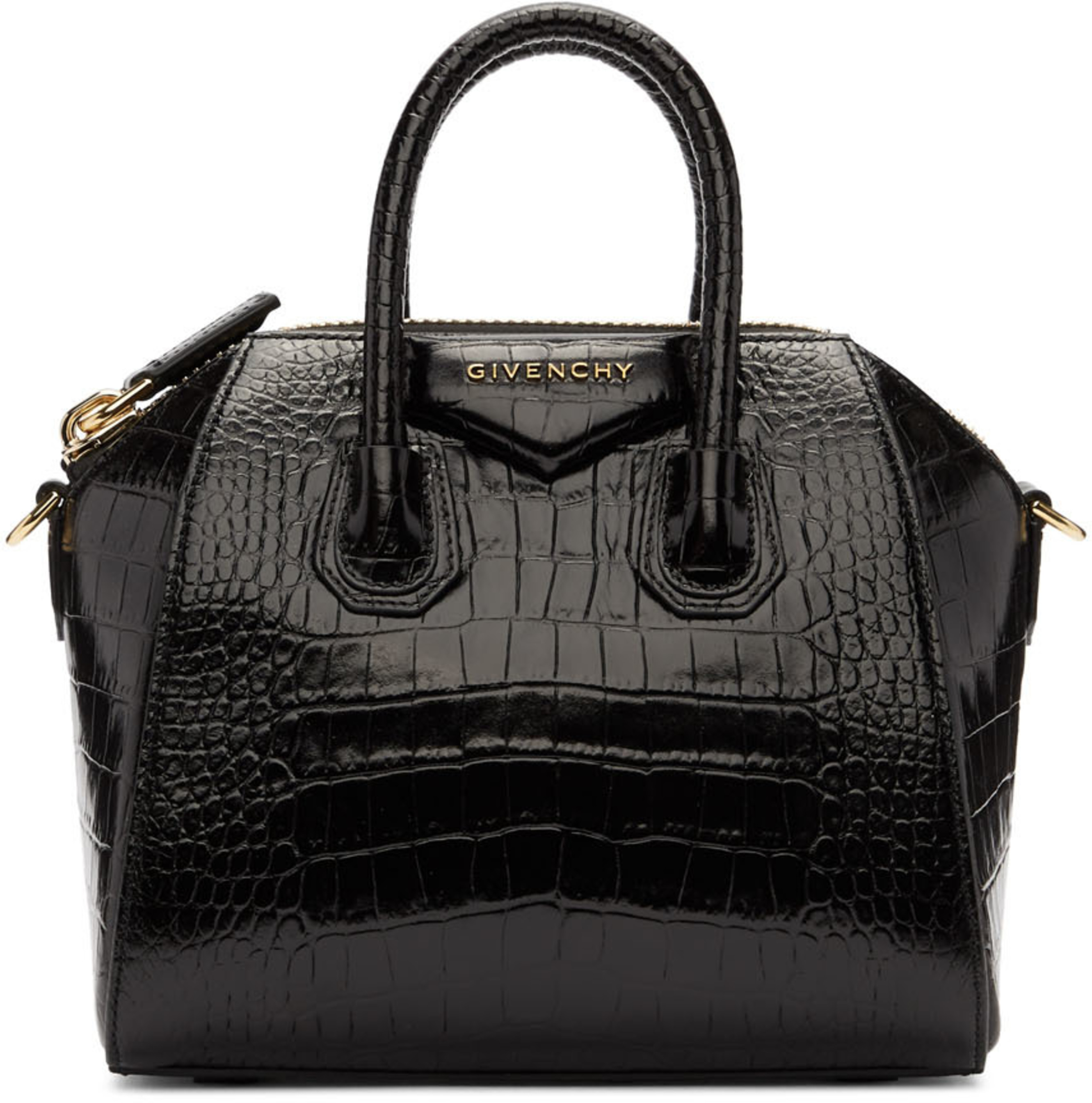167c4cfd36 Givenchy bags for Women | SSENSE