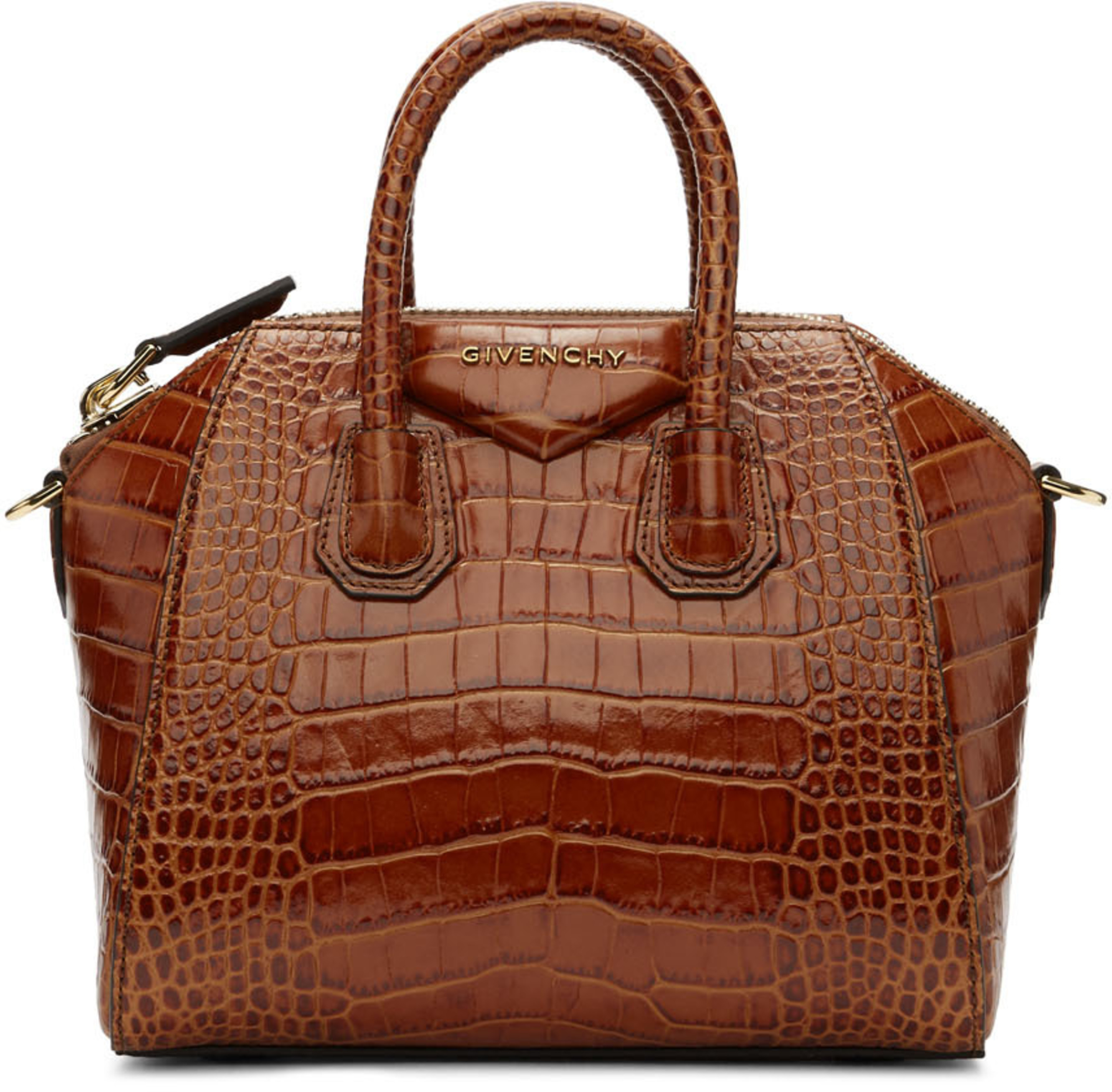 132459d28d8 Givenchy bags for Women | SSENSE