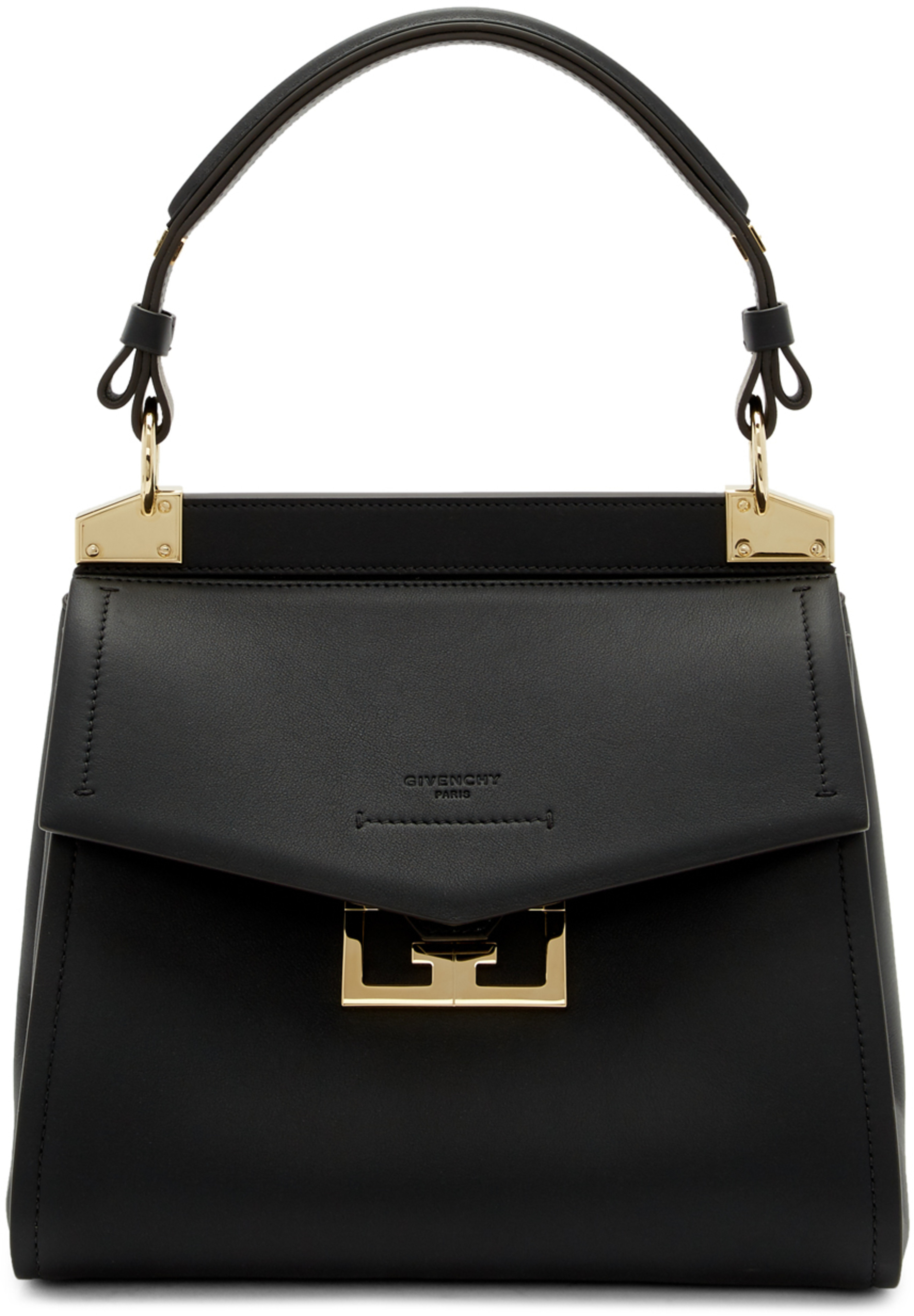 132459d28d8 Givenchy bags for Women | SSENSE