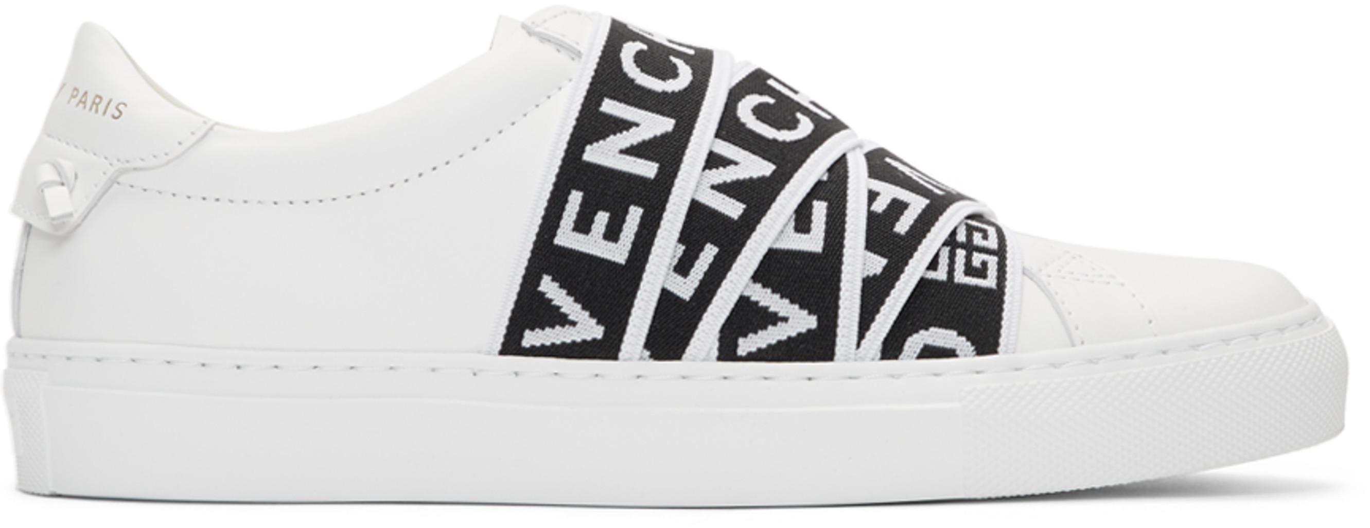 a6b4c3d2942 Designer shoes for Women