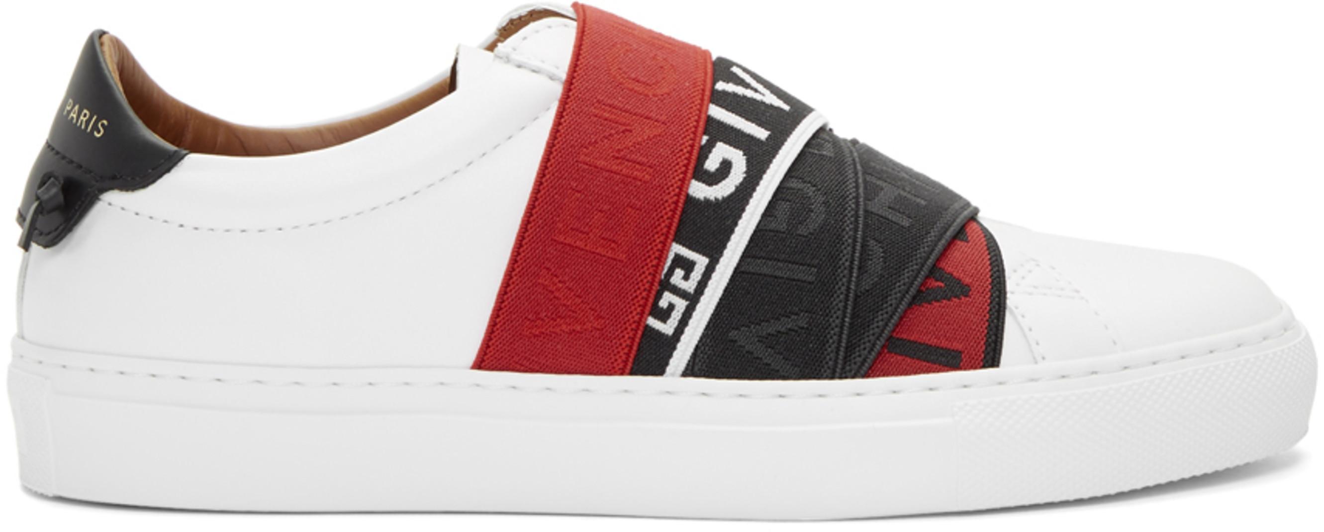 c69f676c4ac5 Designer sneakers for Women | SSENSE