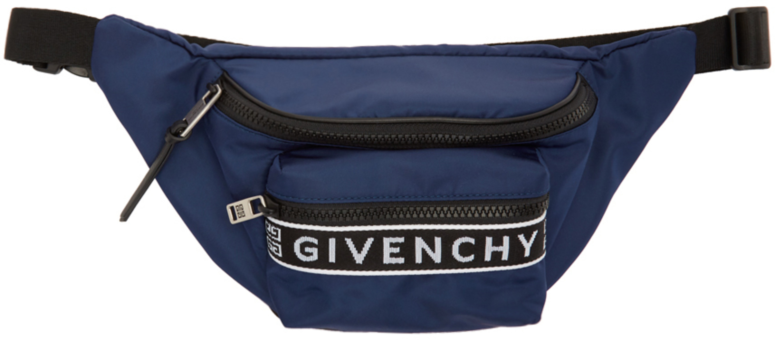 a80b2ec2d12c6 Givenchy for Men SS19 Collection