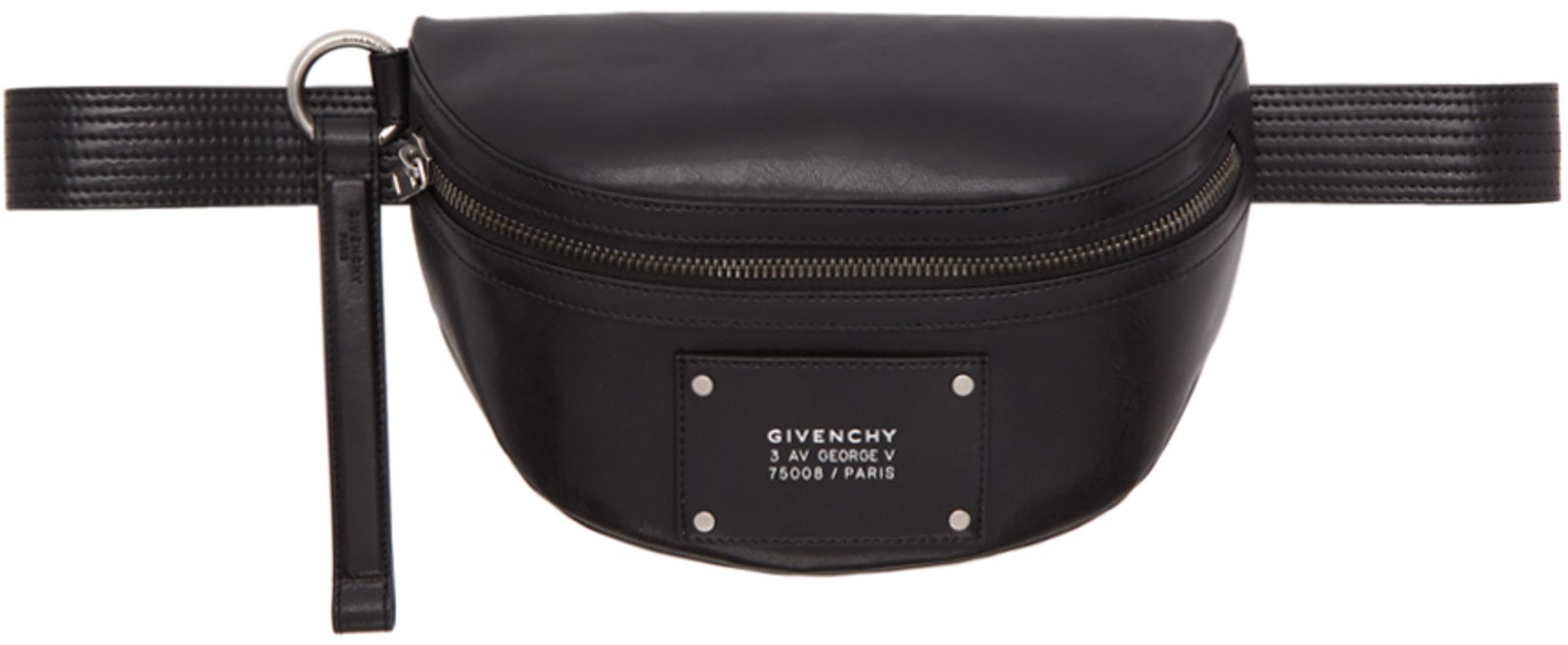 18aeacf8b79 Givenchy bags for Men | SSENSE Canada