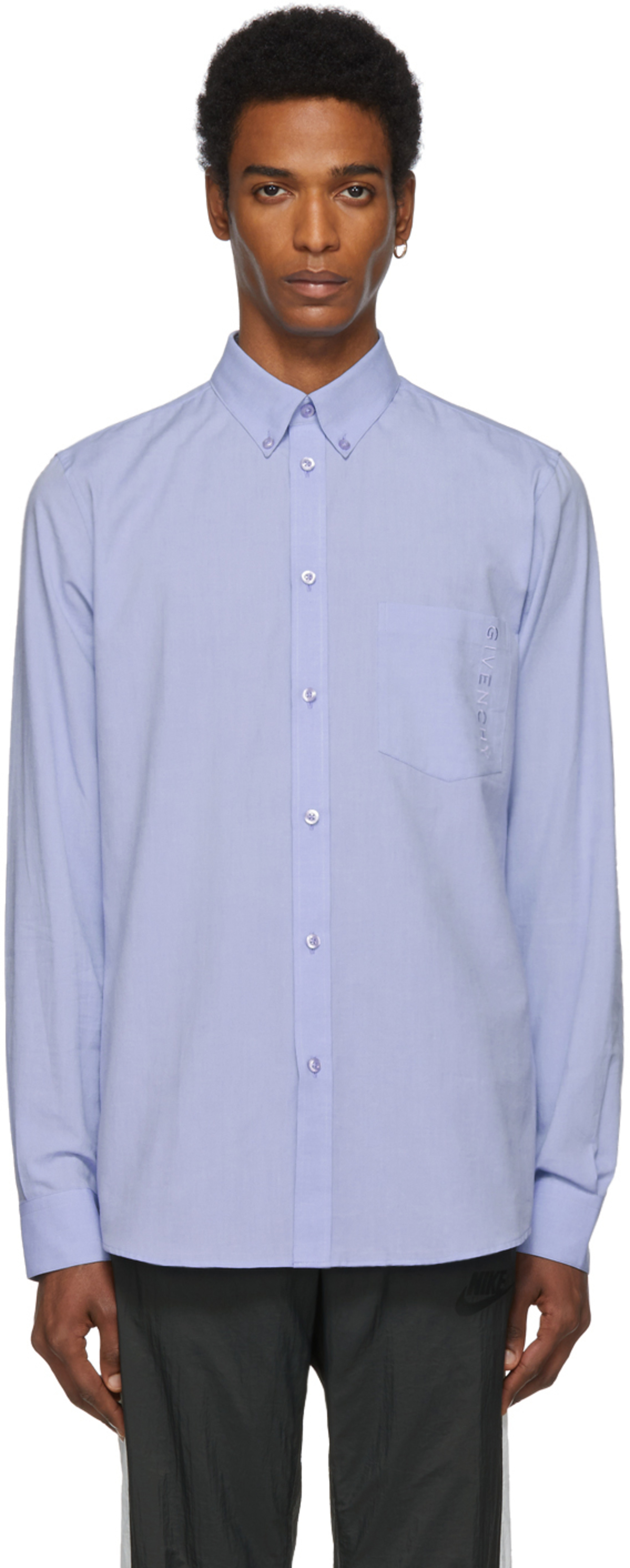 05cf60edccbf Gucci Floral Print Short Sleeve Shirt | Saddha