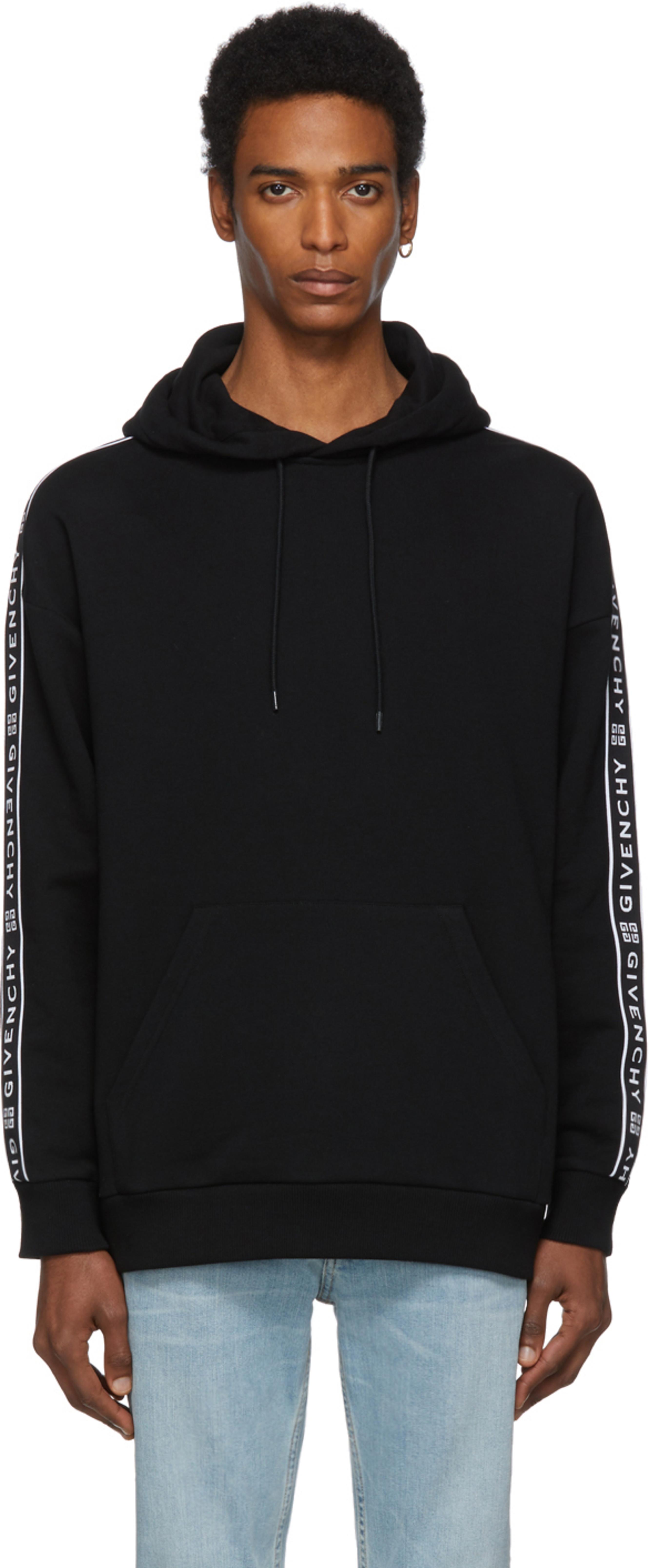 45093e931de3 Givenchy sweaters for Men | SSENSE