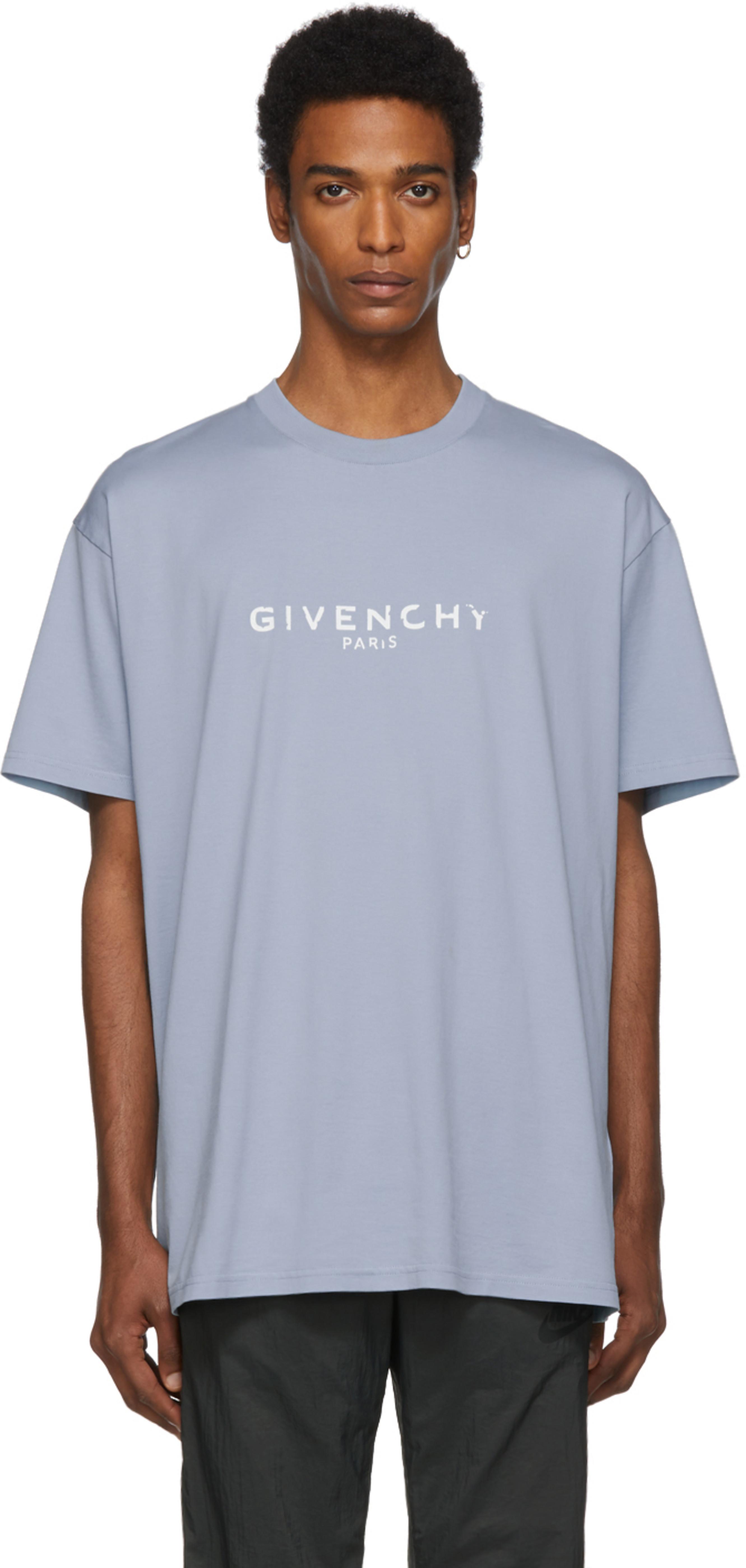 69d6ca9e72e0 Designer t-shirts for Men