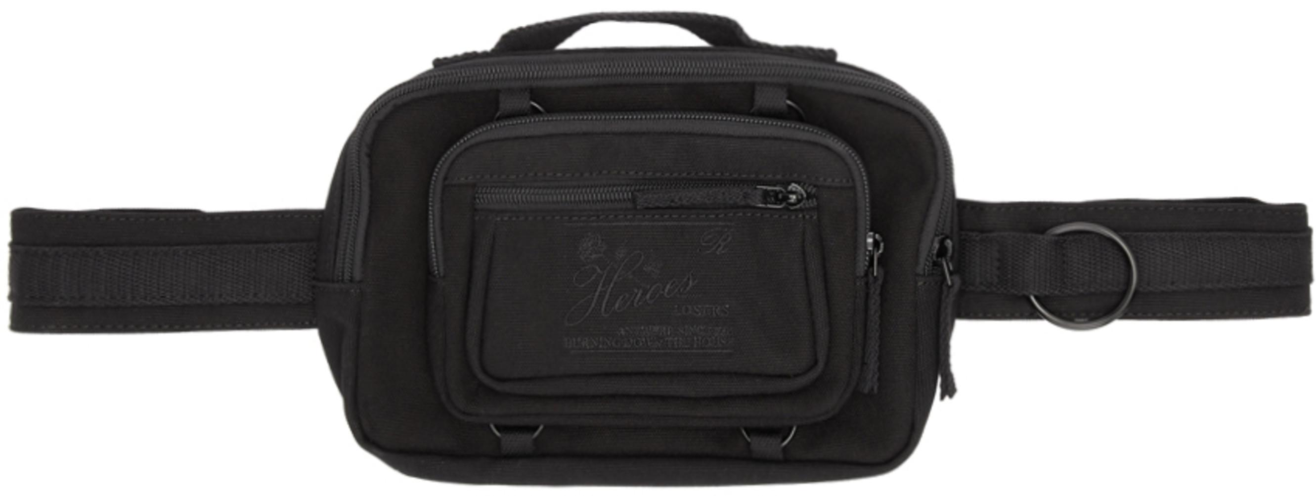9b1f79ccf1bbd Designer pouches for Women | SSENSE