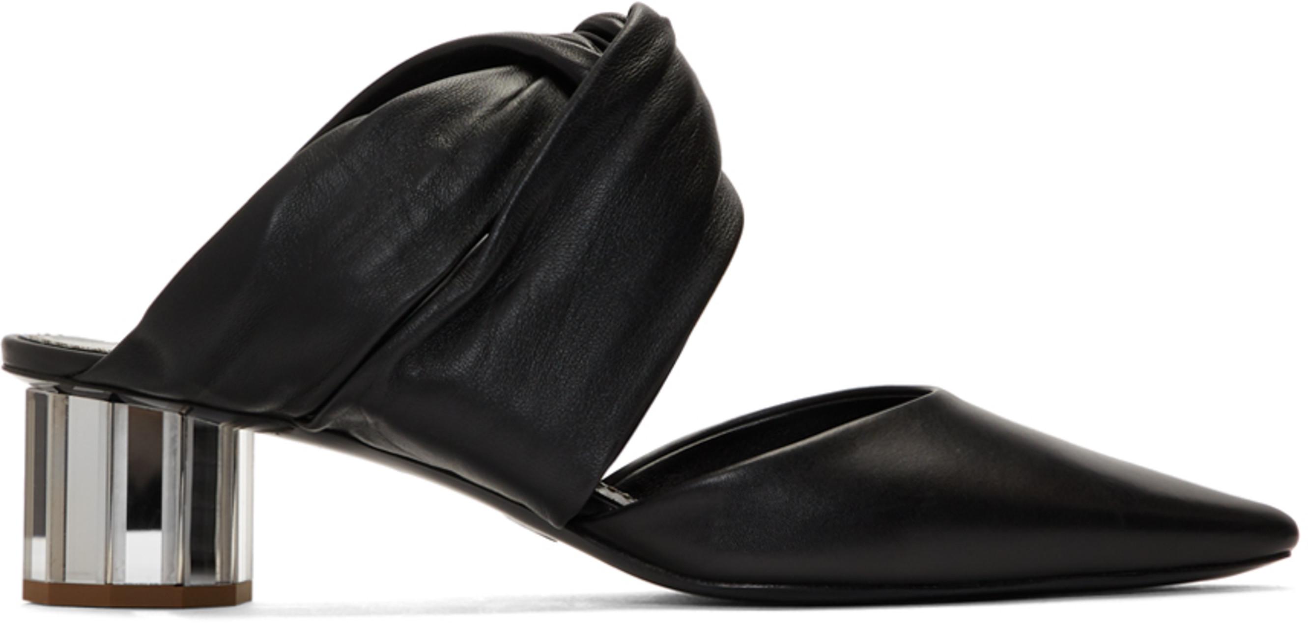 5c5a6e45 Designer shoes for Women   SSENSE