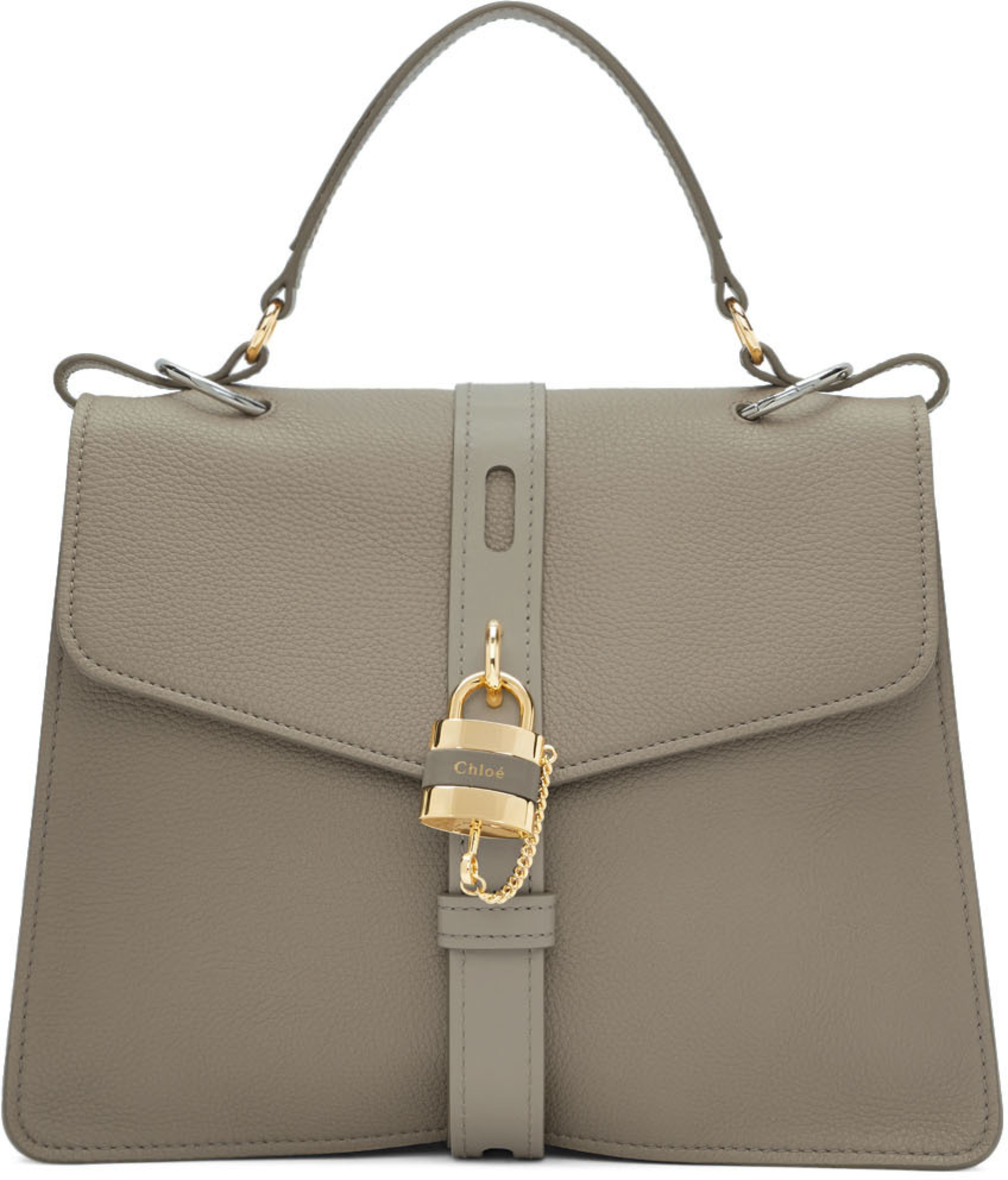 c0e374be4d Sac beige Aby