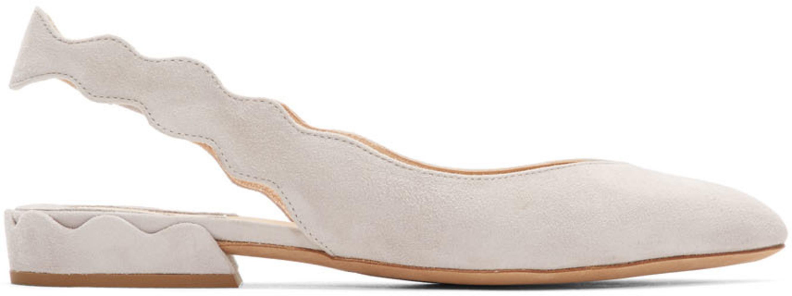 299f3d8af Chloé shoes for Women   SSENSE