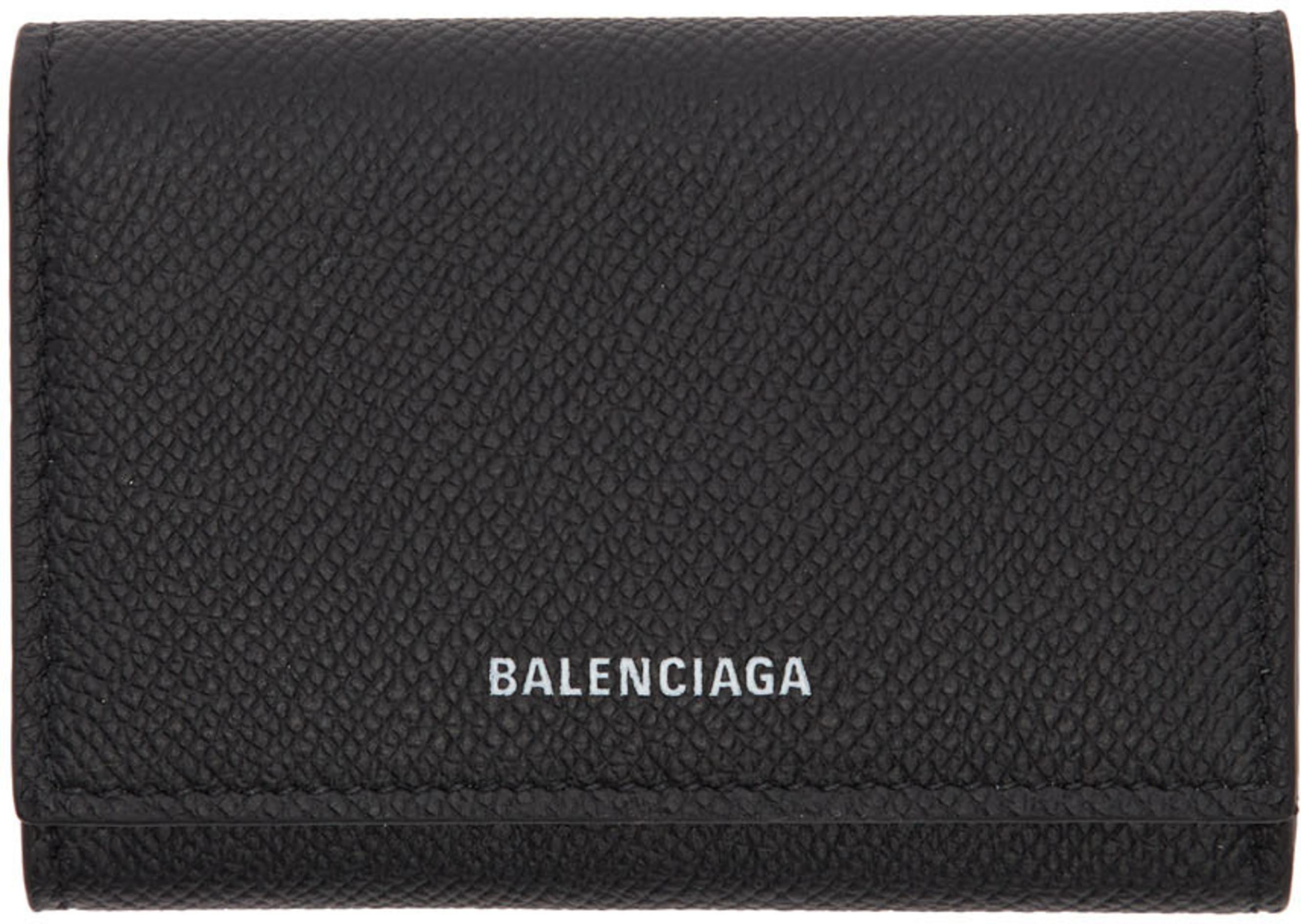 bc3a66aa65 Balenciaga for Women SS19 Collection | SSENSE
