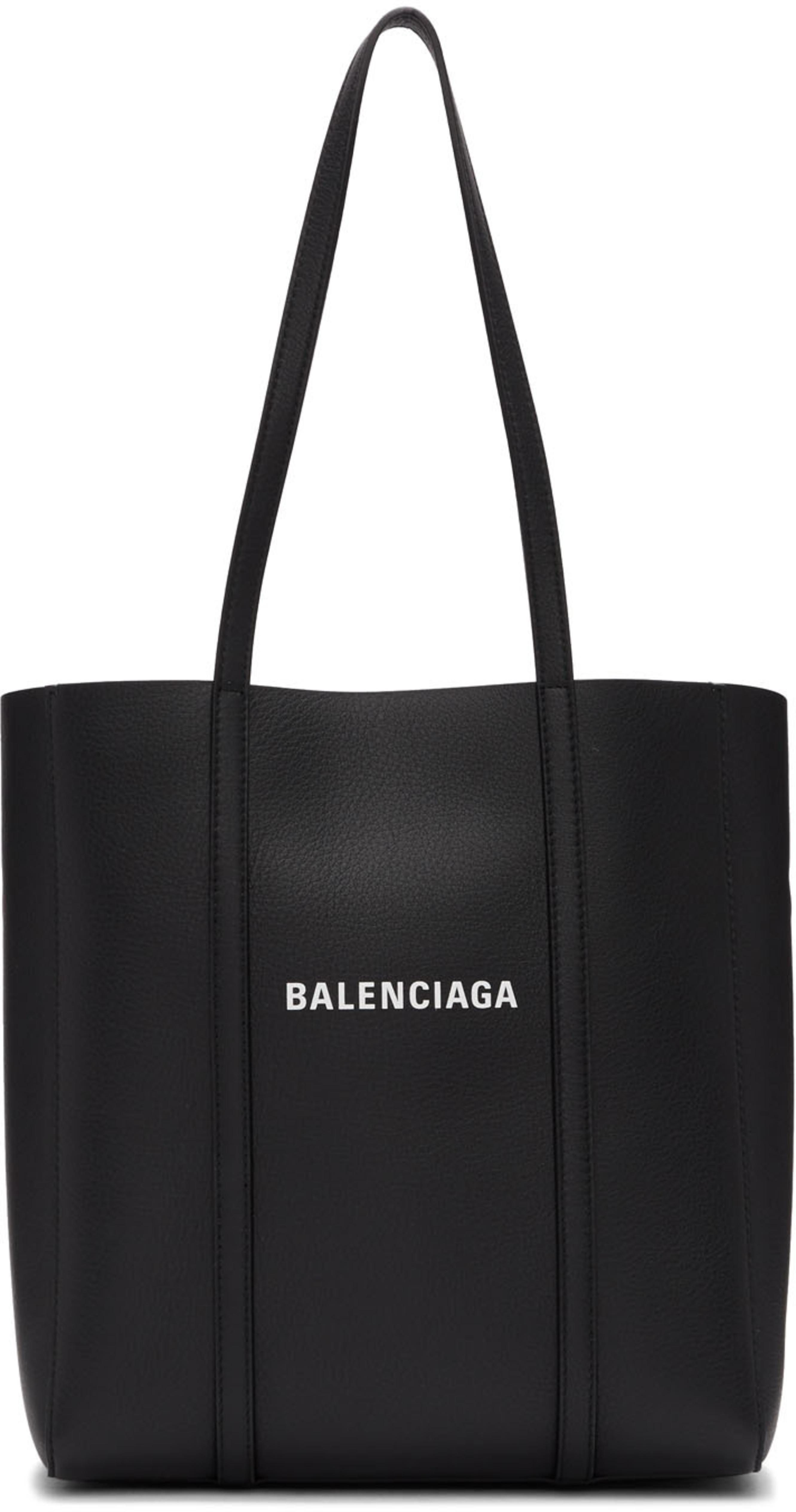 42dd56a3a Balenciaga for Women FW19 Collection | SSENSE