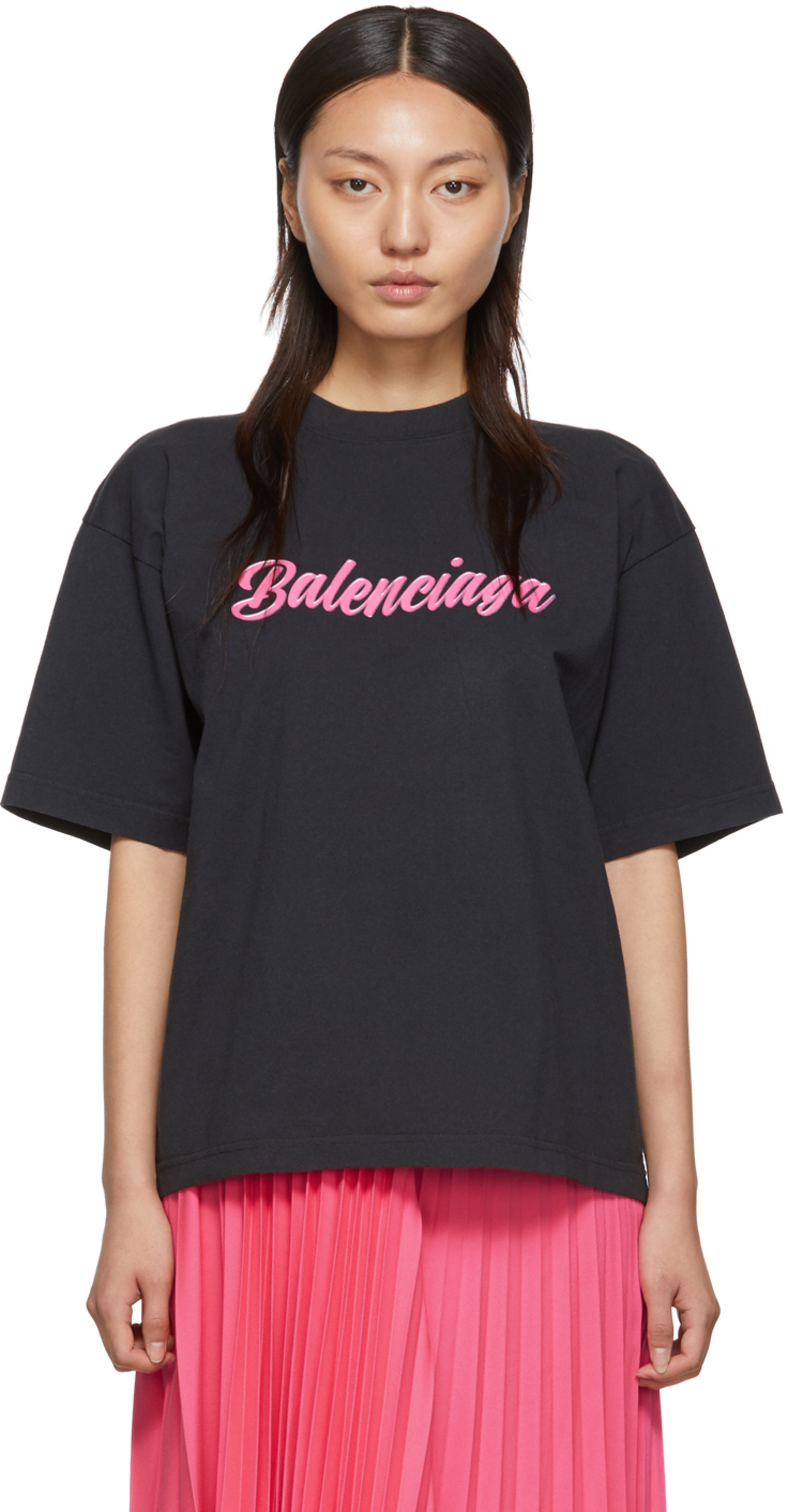 6d55e6a2d7be Balenciaga for Women FW19 Collection | SSENSE