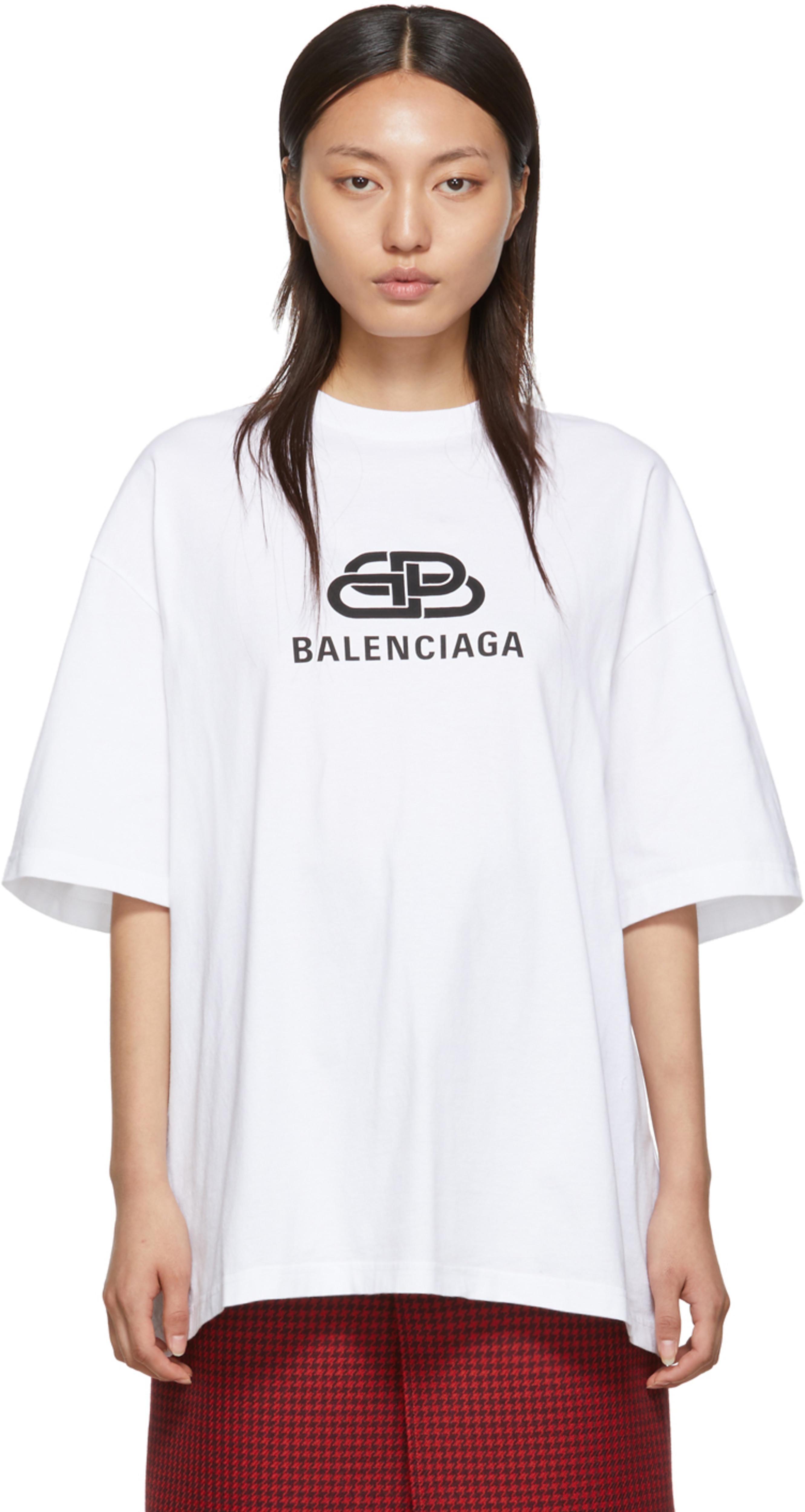 9f81ede46c5 Balenciaga for Women FW19 Collection | SSENSE