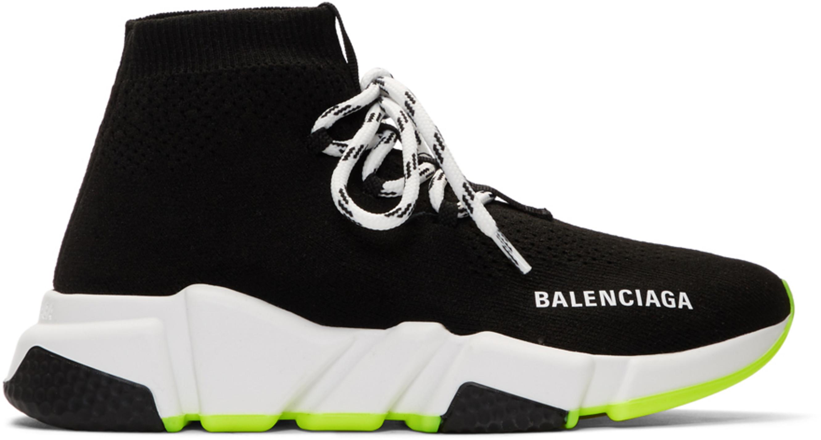 classic fit 1ec1a 49f83 Balenciaga for Women SS19 Collection   SSENSE