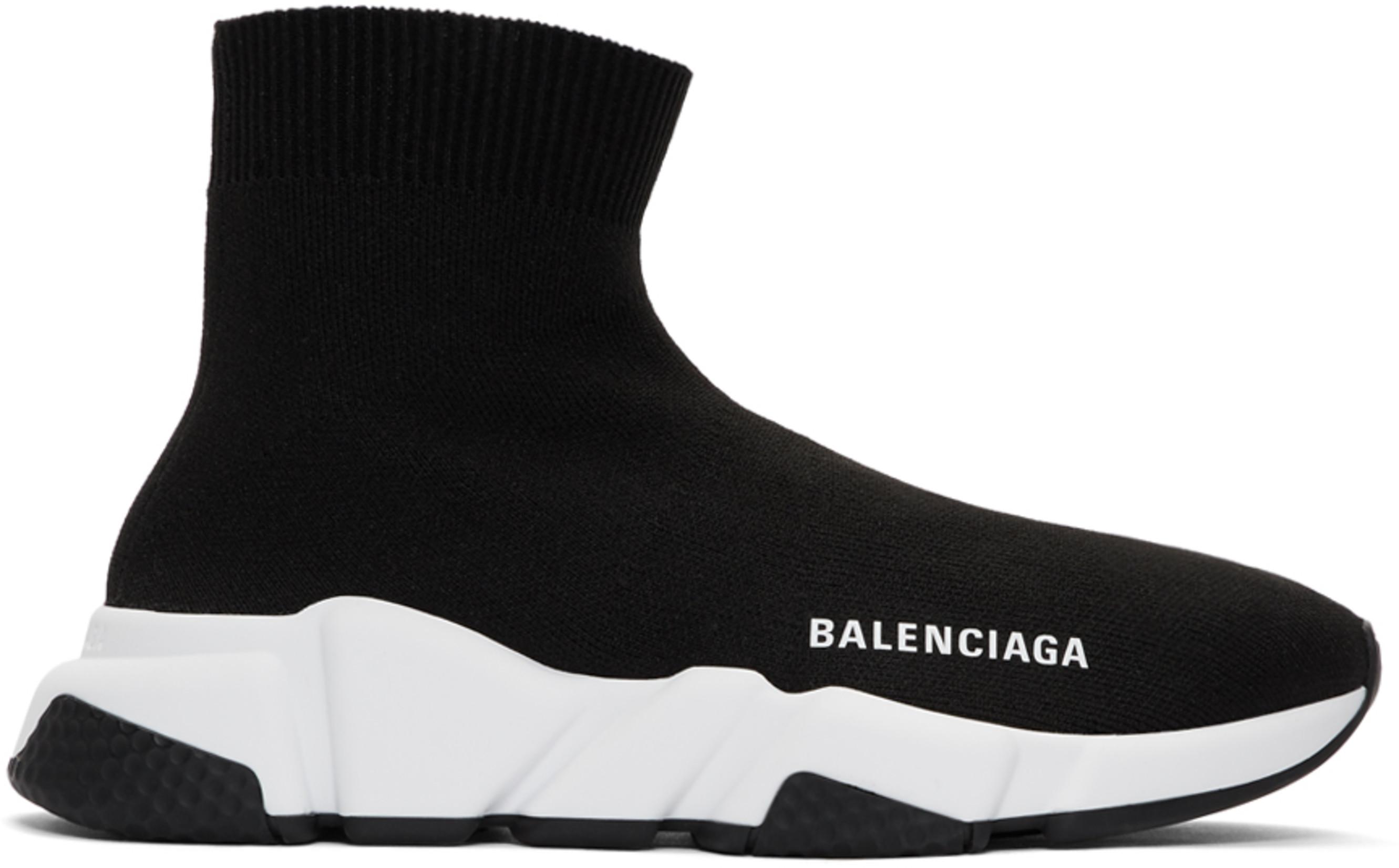 0ee4853aa7843f Balenciaga for Women FW19 Collection | SSENSE