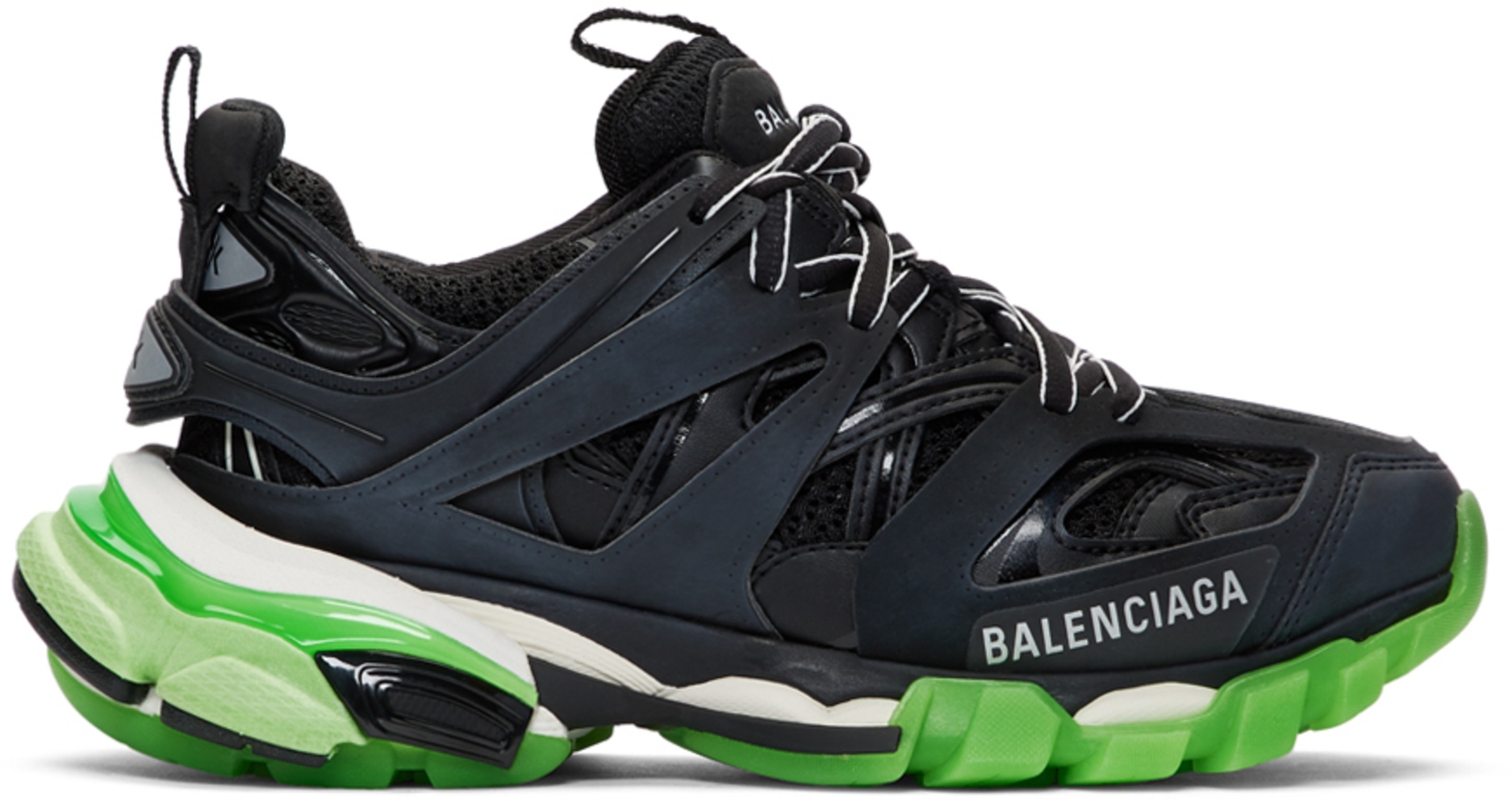 separation shoes e03f0 bf0d9 Designer sneakers for Women   SSENSE