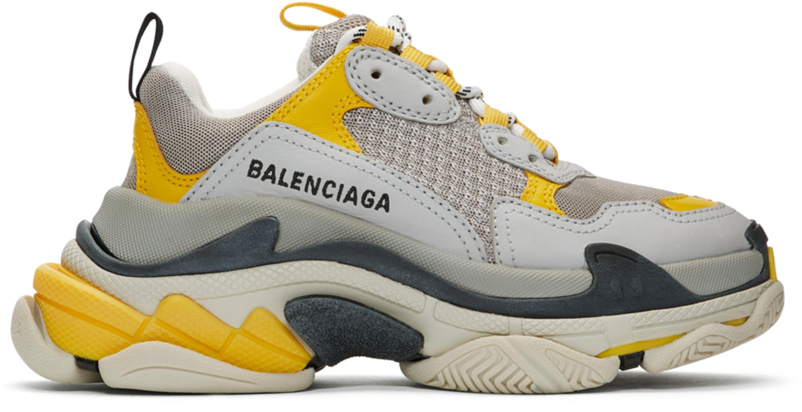 97bc20fc451a Balenciaga for Women SS19 Collection