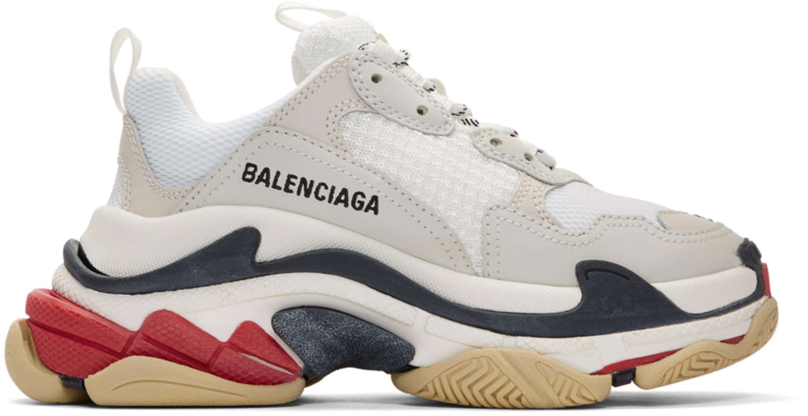 Höchste Qualität Manadlian Originals Sneaker Herren Schuhe