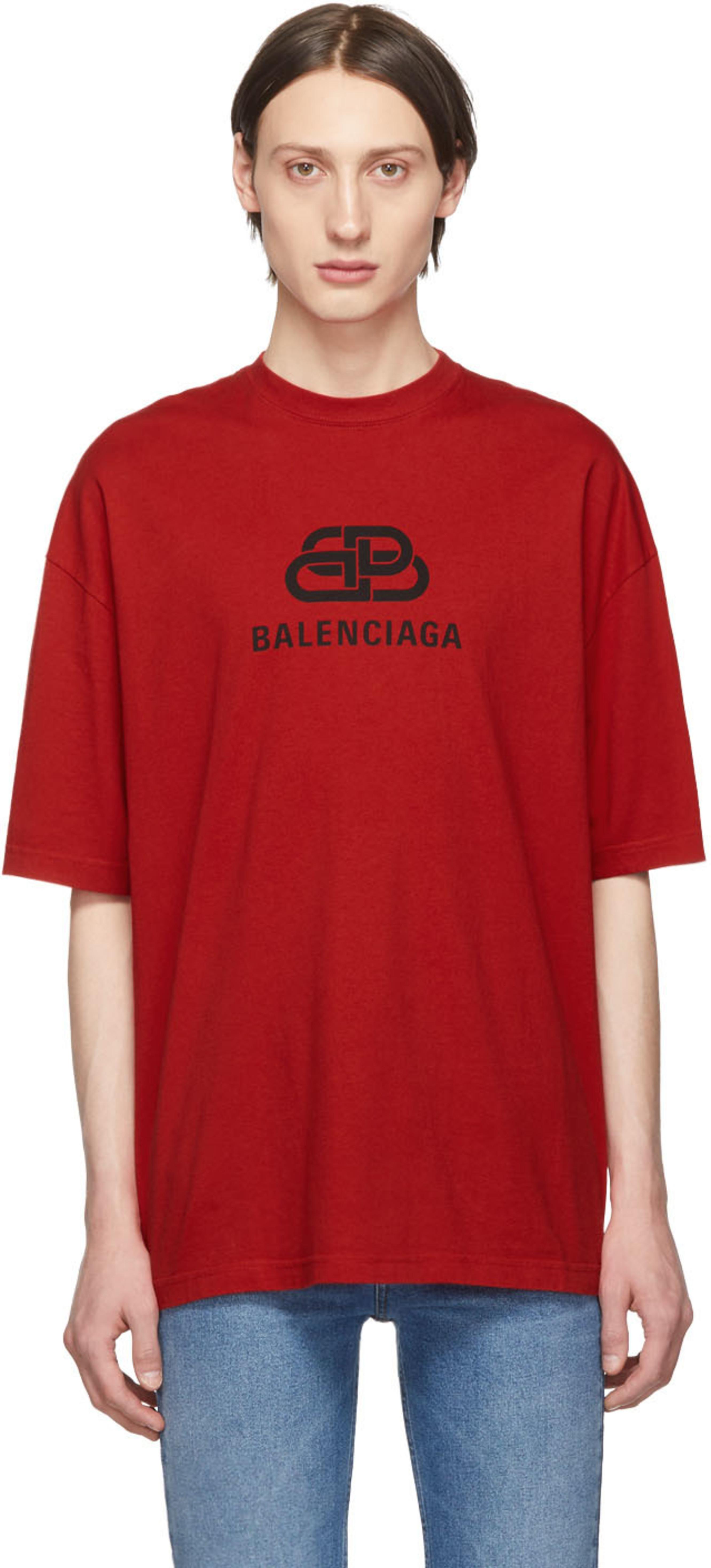 dfd736f41b4c Balenciaga for Men FW19 Collection | SSENSE