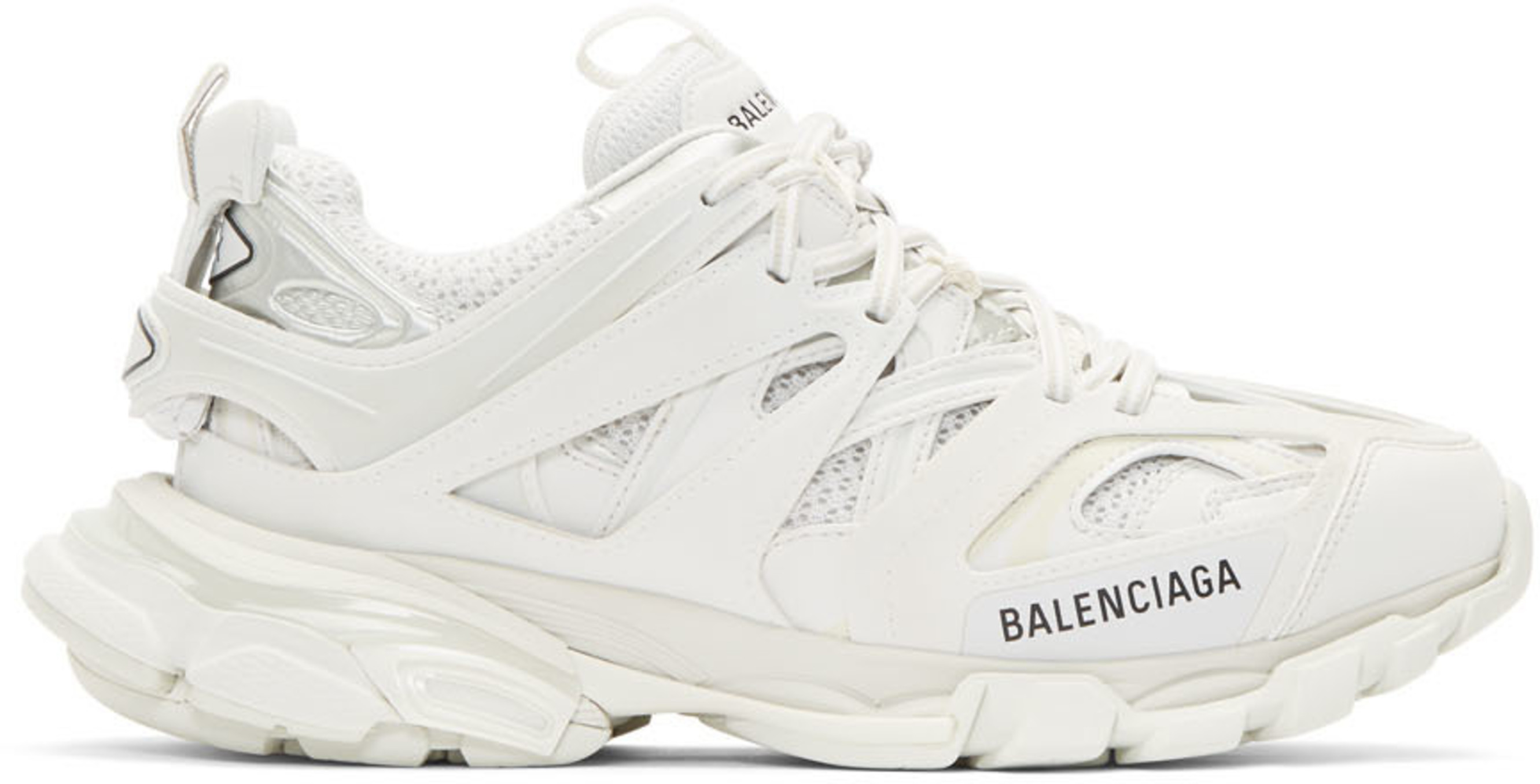 8d1c86bdb1 Balenciaga for Men SS19 Collection | SSENSE