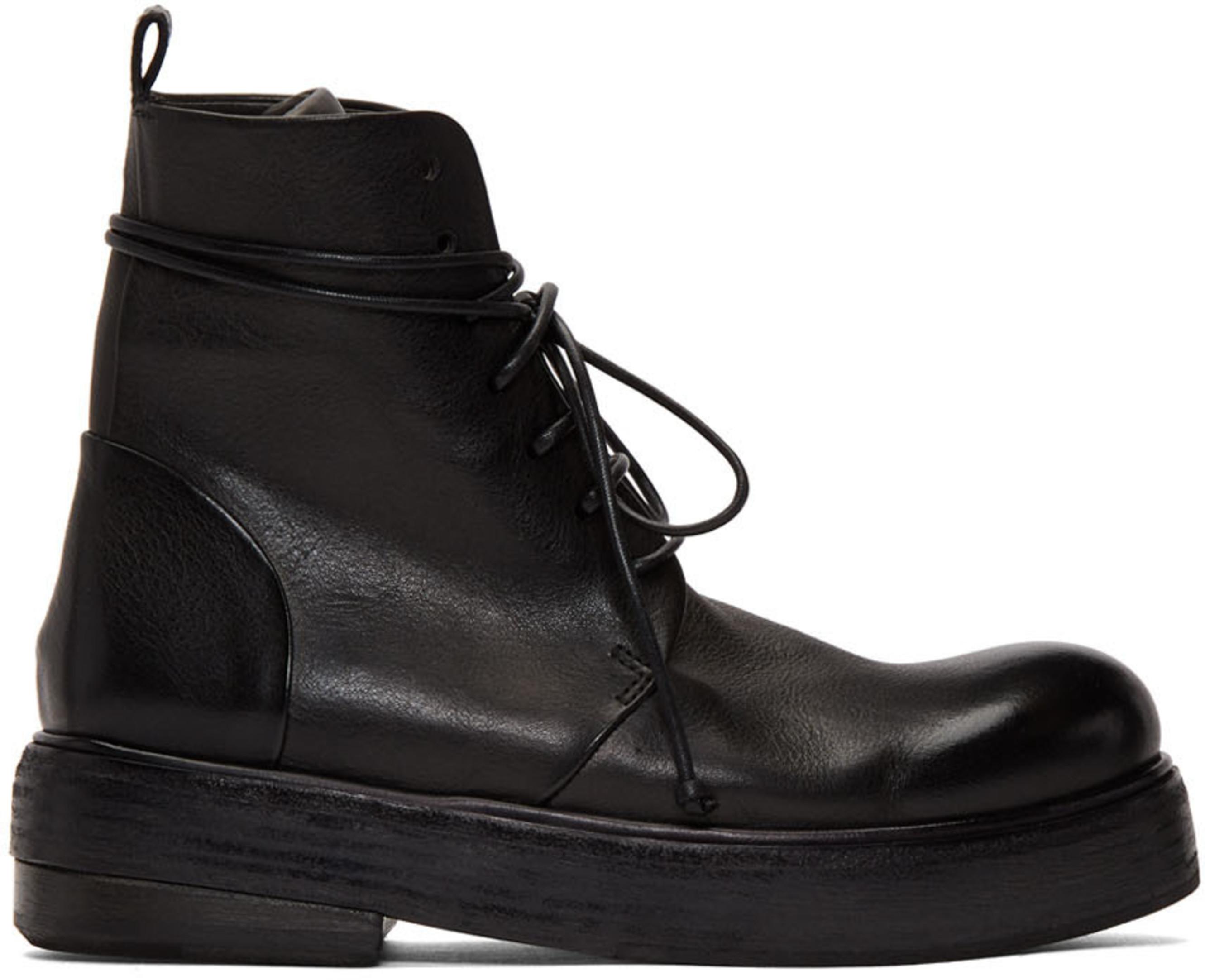 f4ac7f80e0c0 Designer shoes for Women