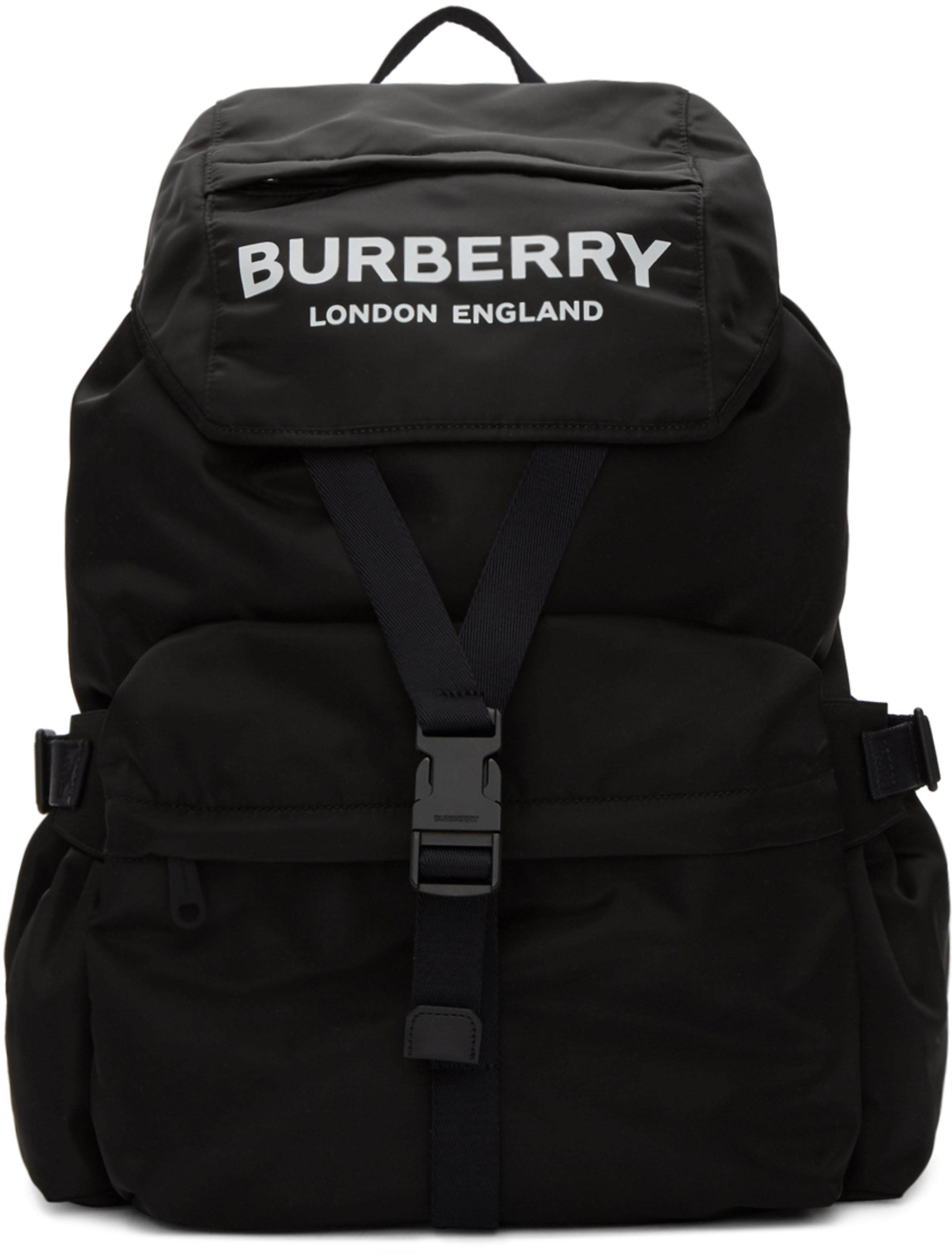 a5d20bc8e1264f Designer bags for Women | SSENSE