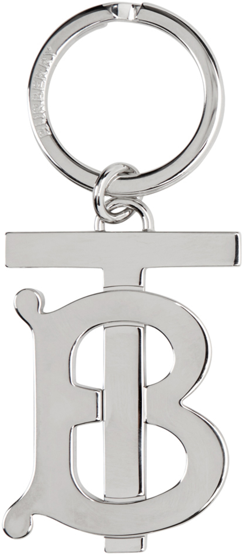 c4bdce2beb9 Designer keychains for Men | SSENSE