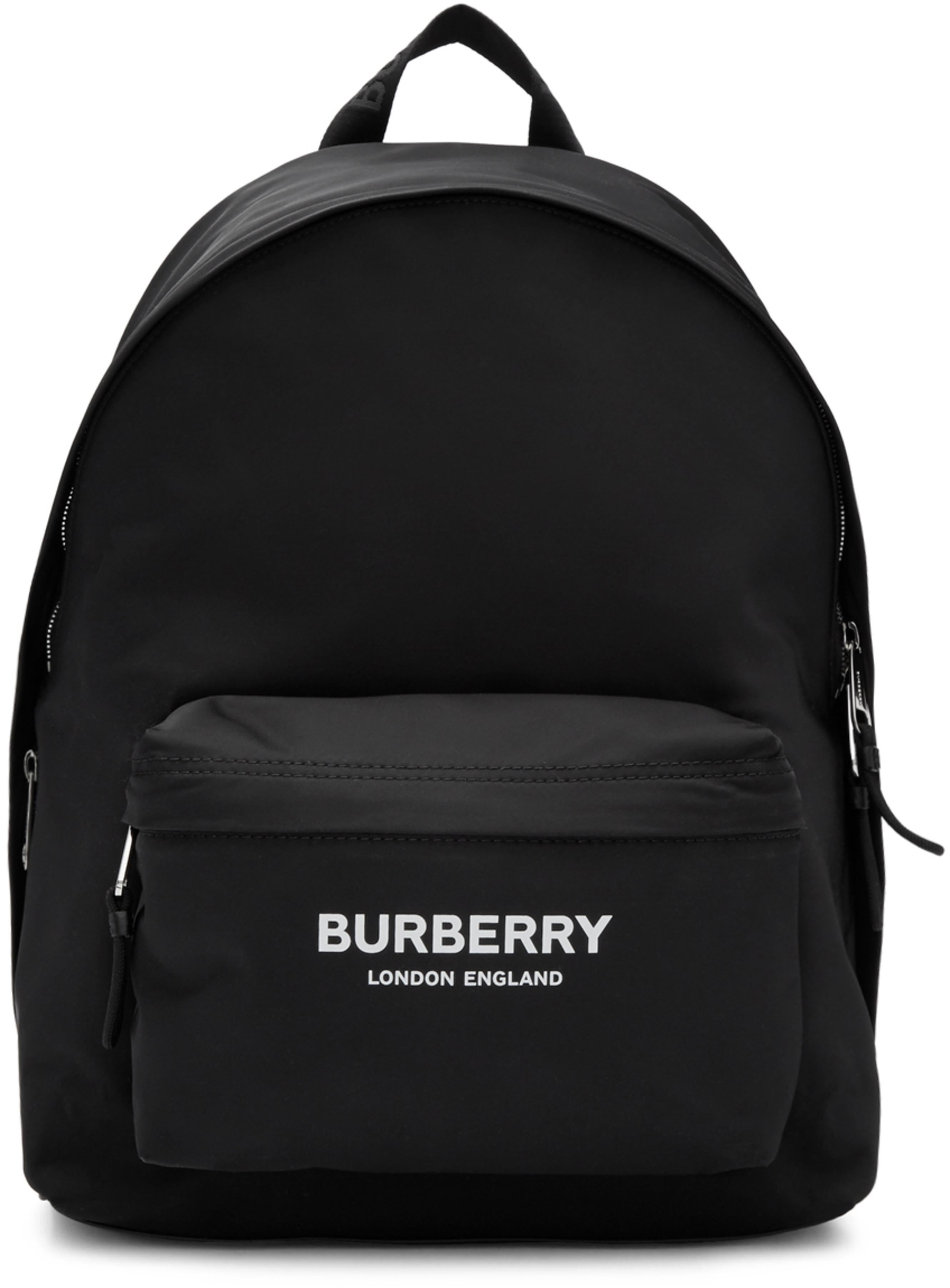e9b666a1 Burberry for Men SS19 Collection | SSENSE