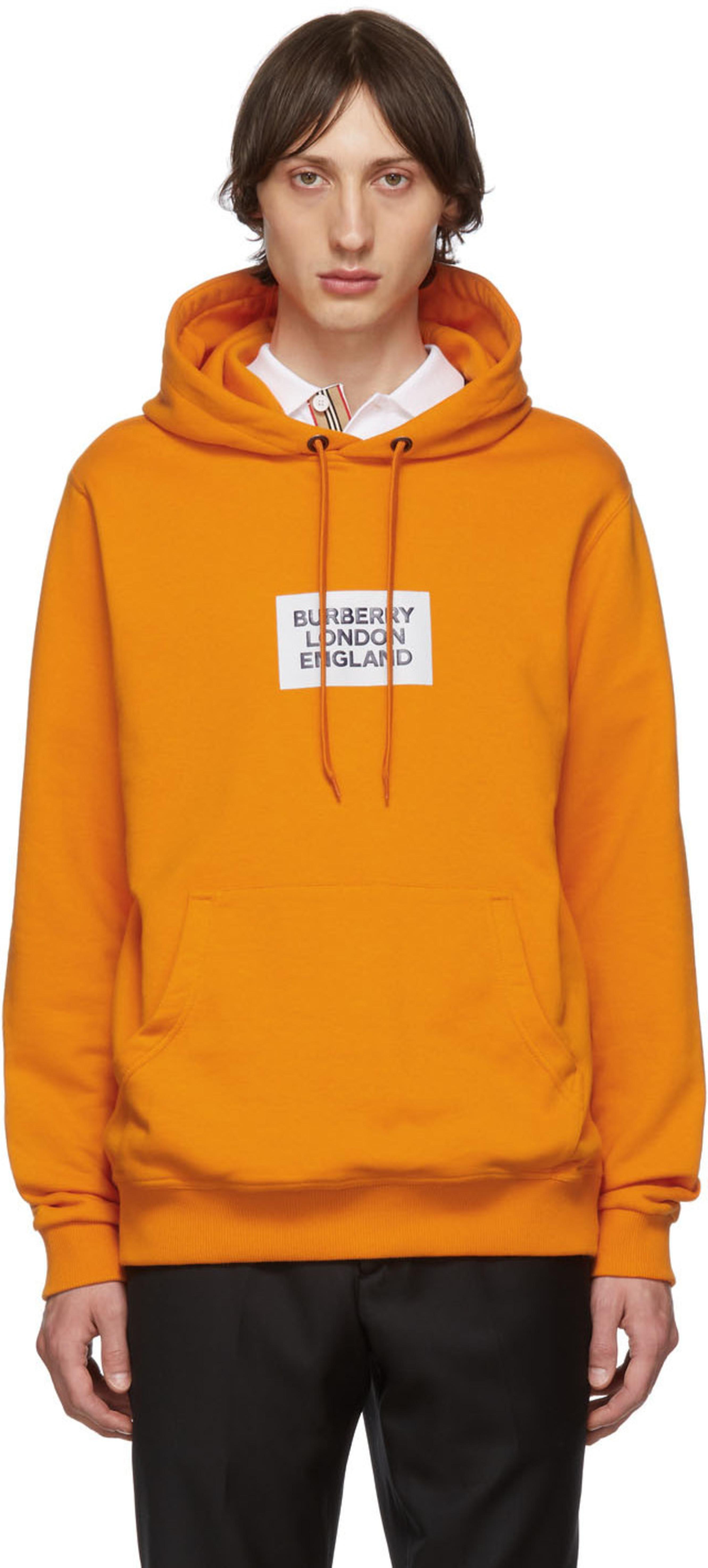 ee22cad8 Designer hoodies & zipups for Men   SSENSE
