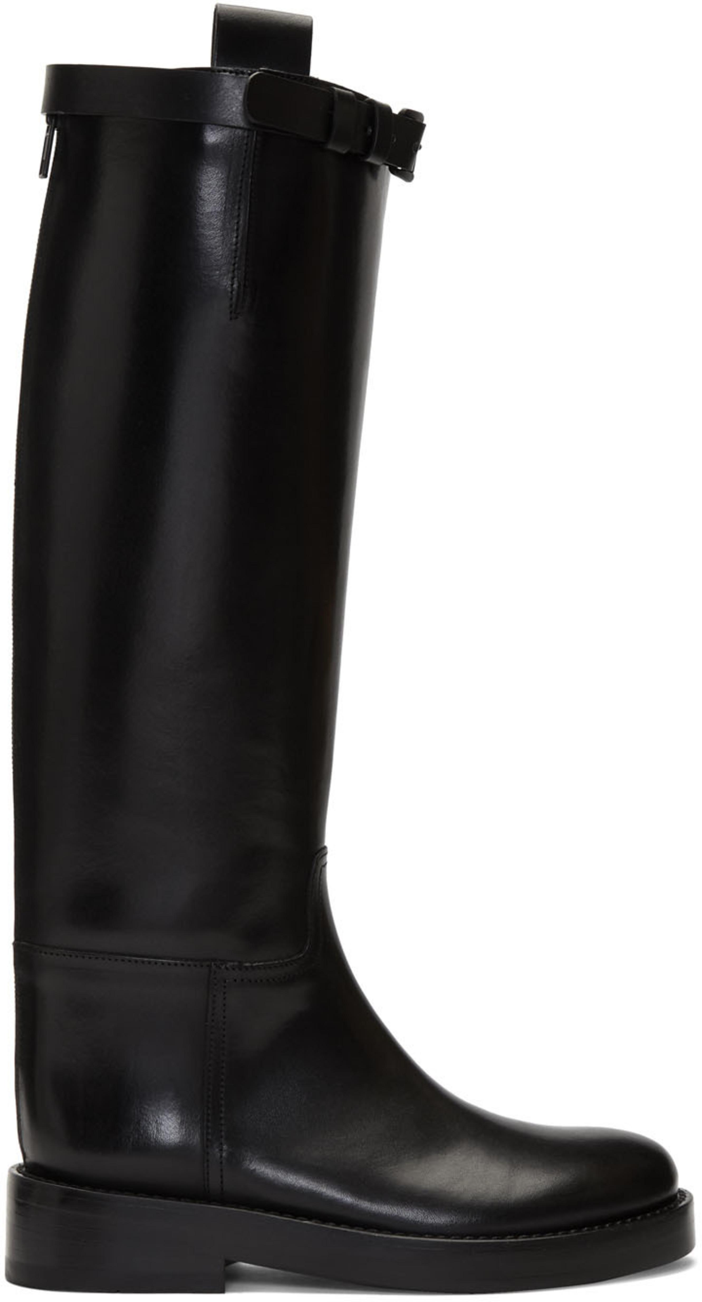 2389db452 Designer boots for Women   SSENSE