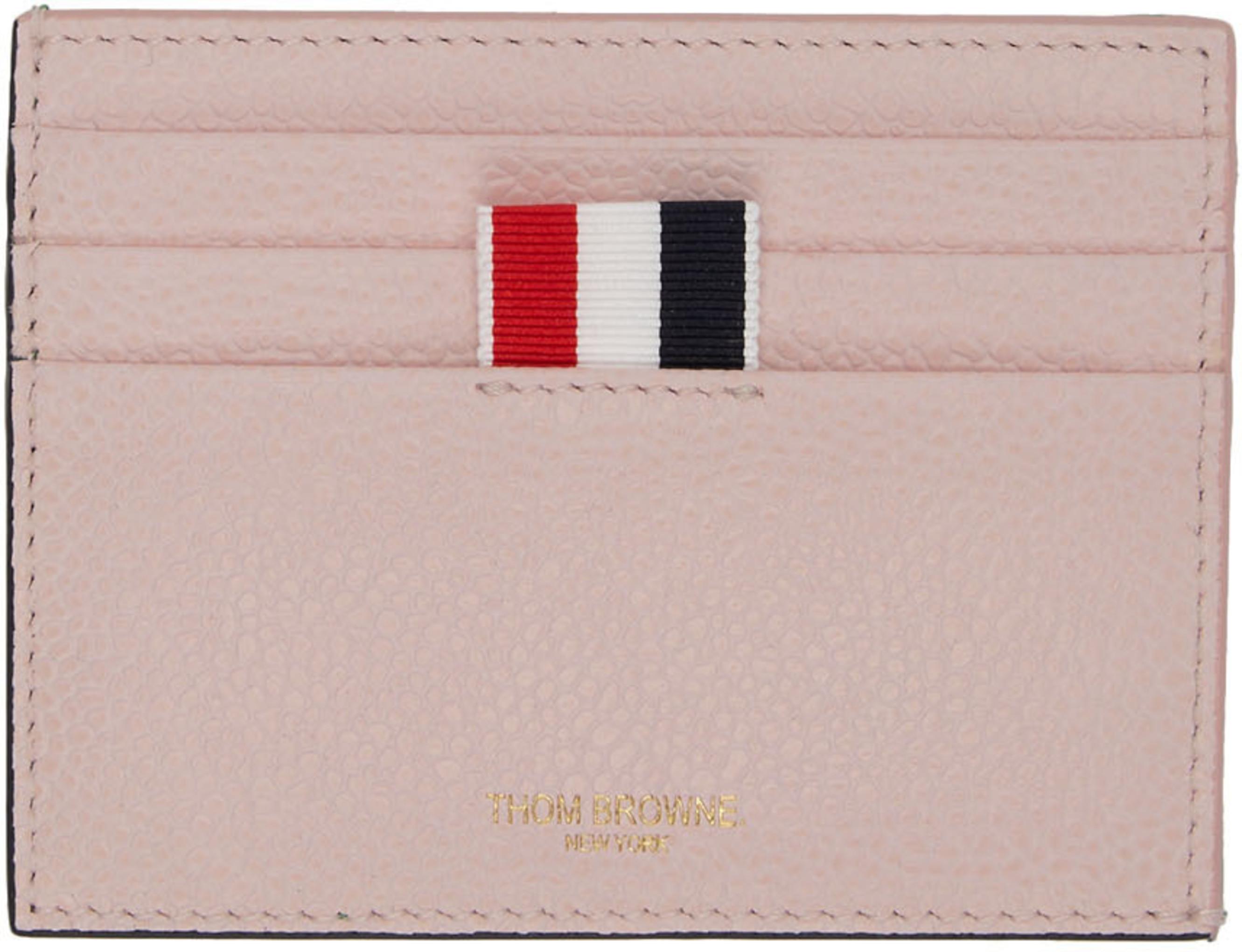 35b1c45fa85 Designer card holders for Men   SSENSE