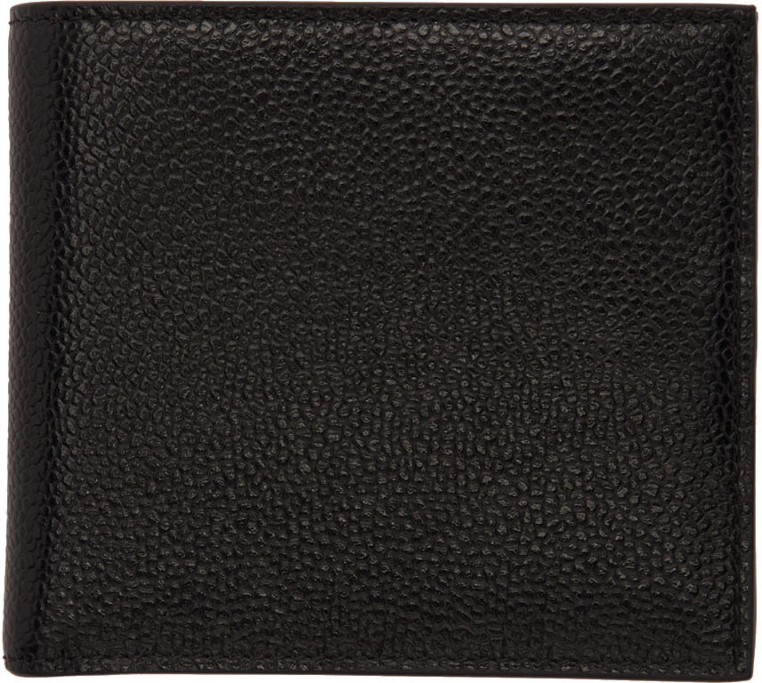 d0aae8cfe5 Designer wallets & card holders for Men | SSENSE