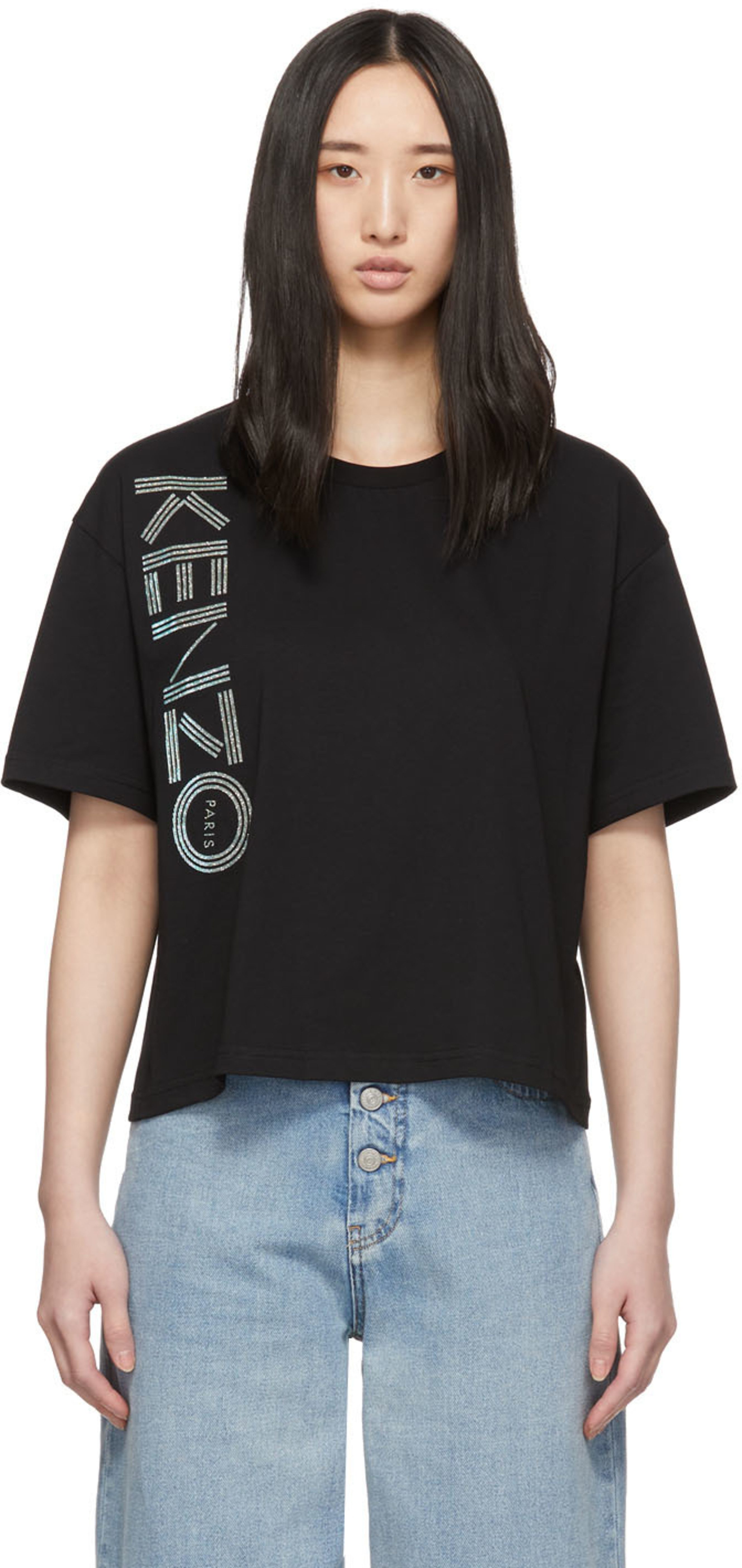 69704f1120198c Kenzo for Women FW19 Collection | SSENSE