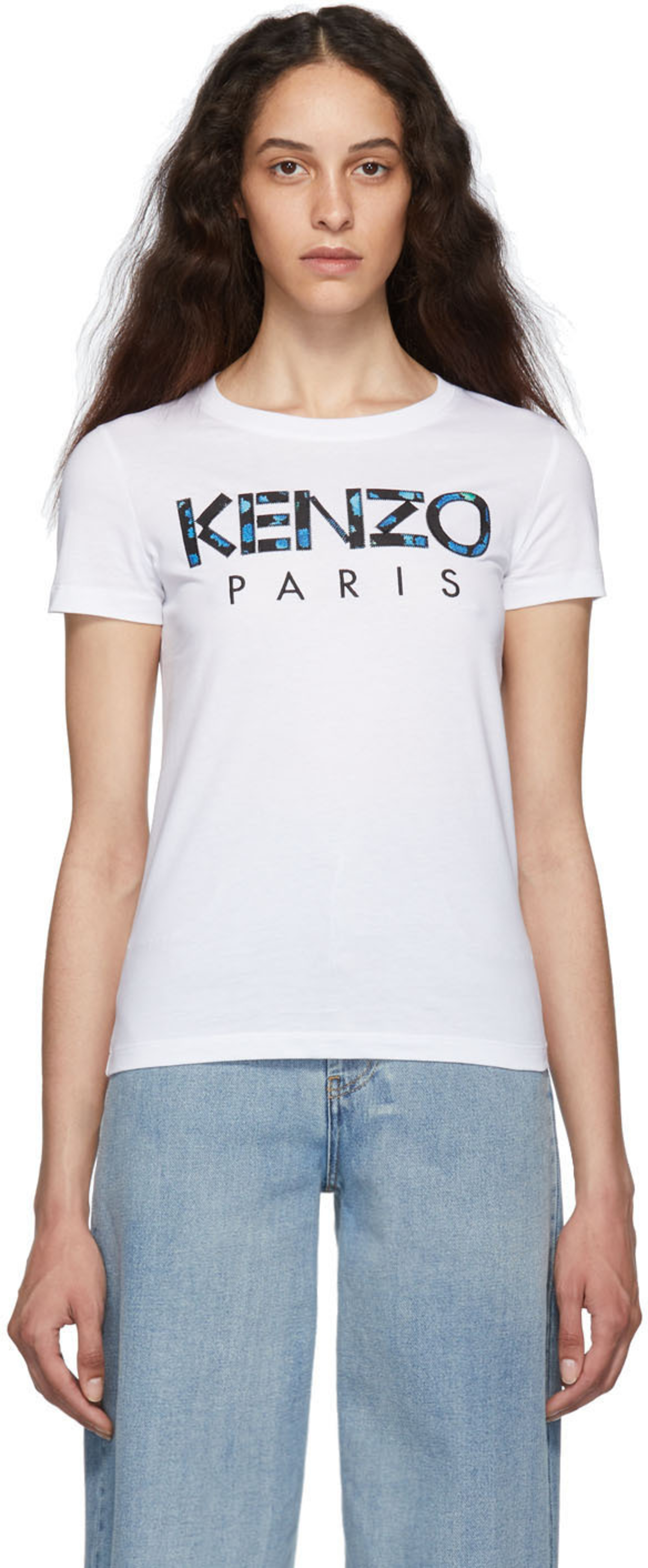 9ccd0e272dc83 Kenzo for Women SS19 Collection | SSENSE