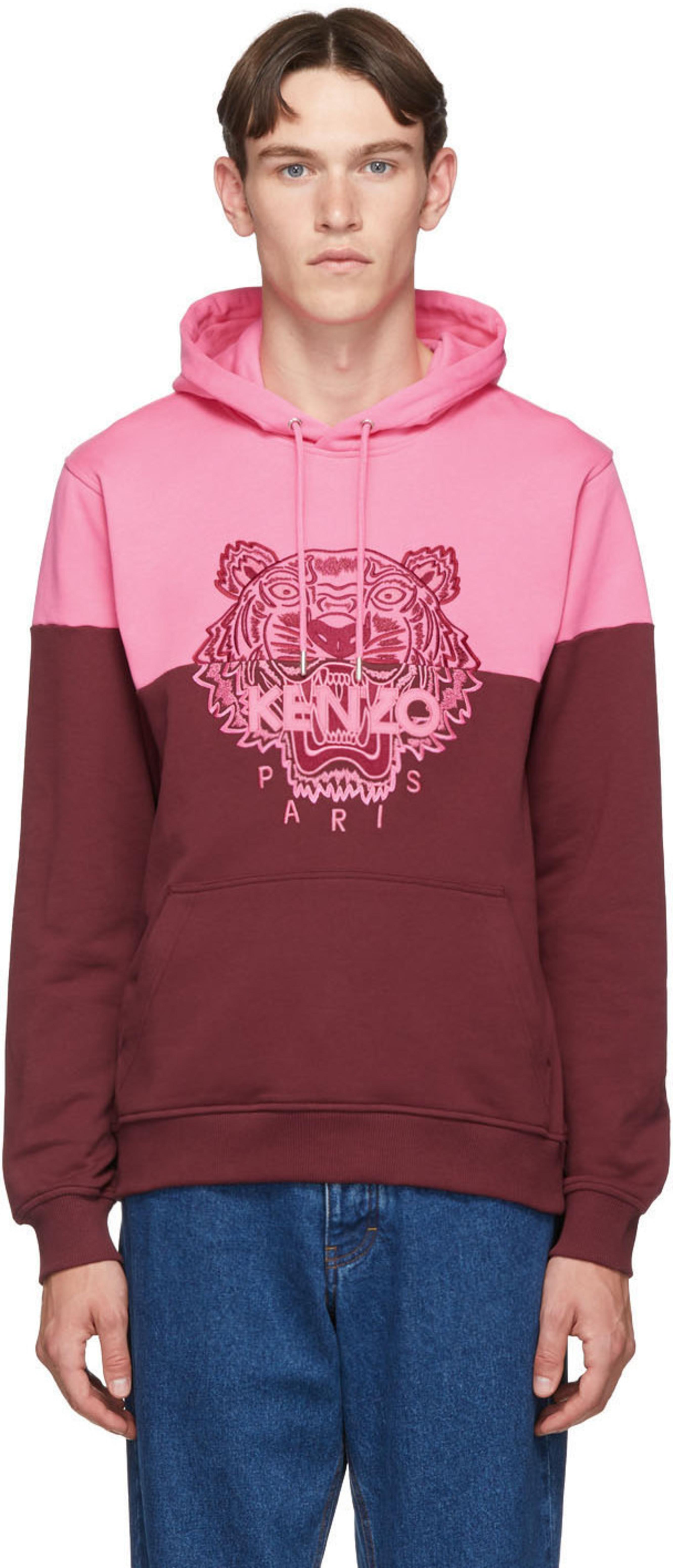e02698bdd Designer hoodies & zipups for Men | SSENSE