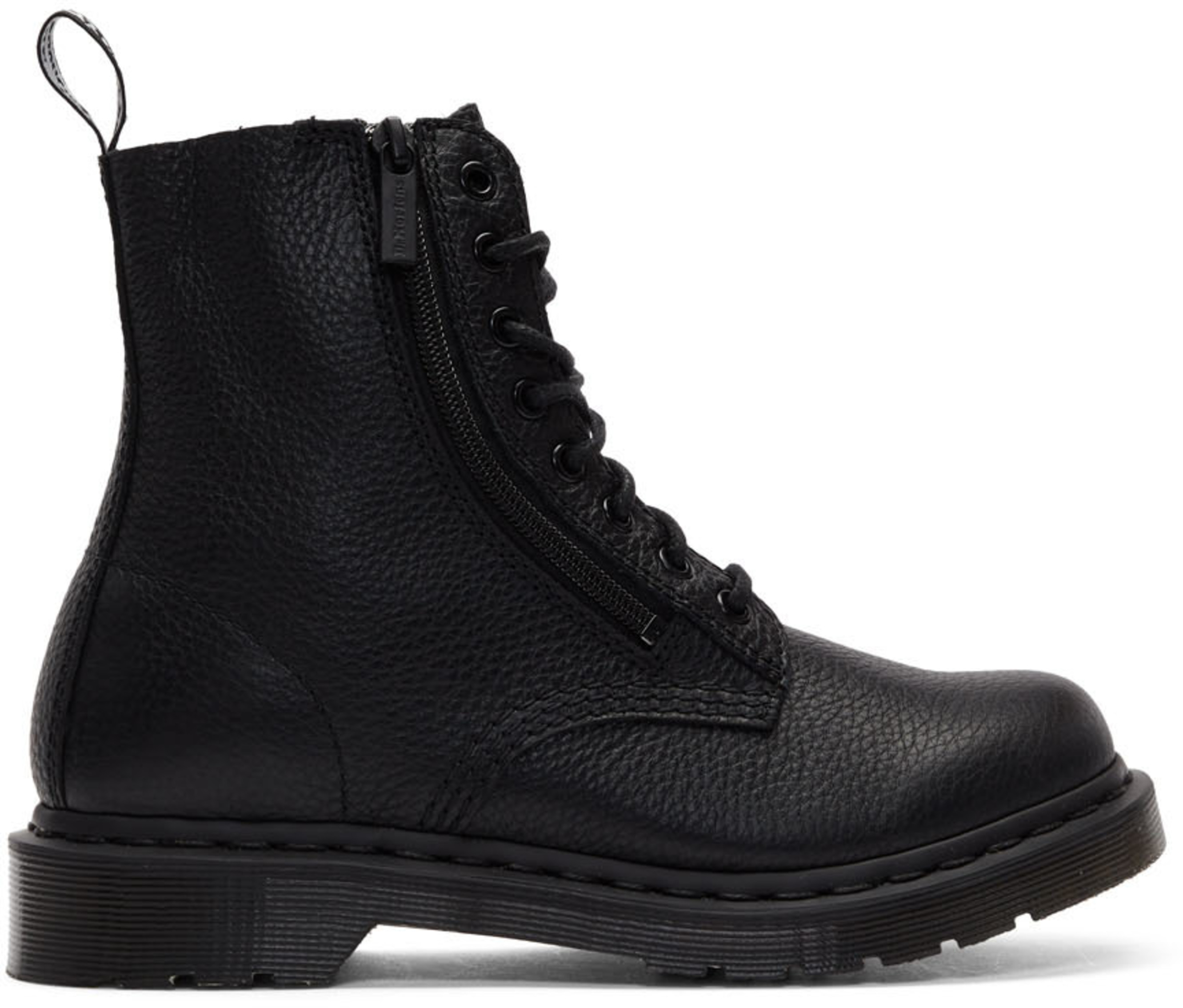 factory outlet incredible prices exquisite style dr martens leonore sort