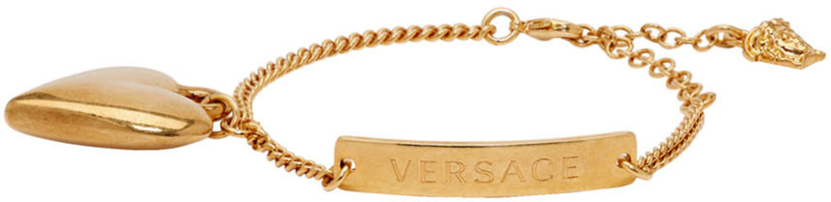 20a62a0827c Designer bracelets for Women   SSENSE