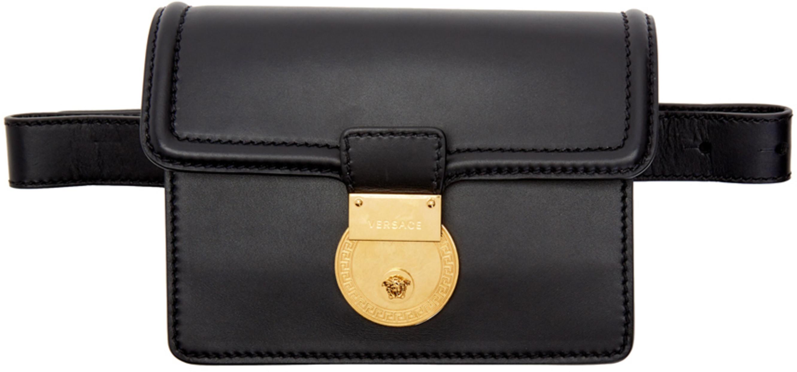 8827b7a4a7b Versace bags for Women | SSENSE