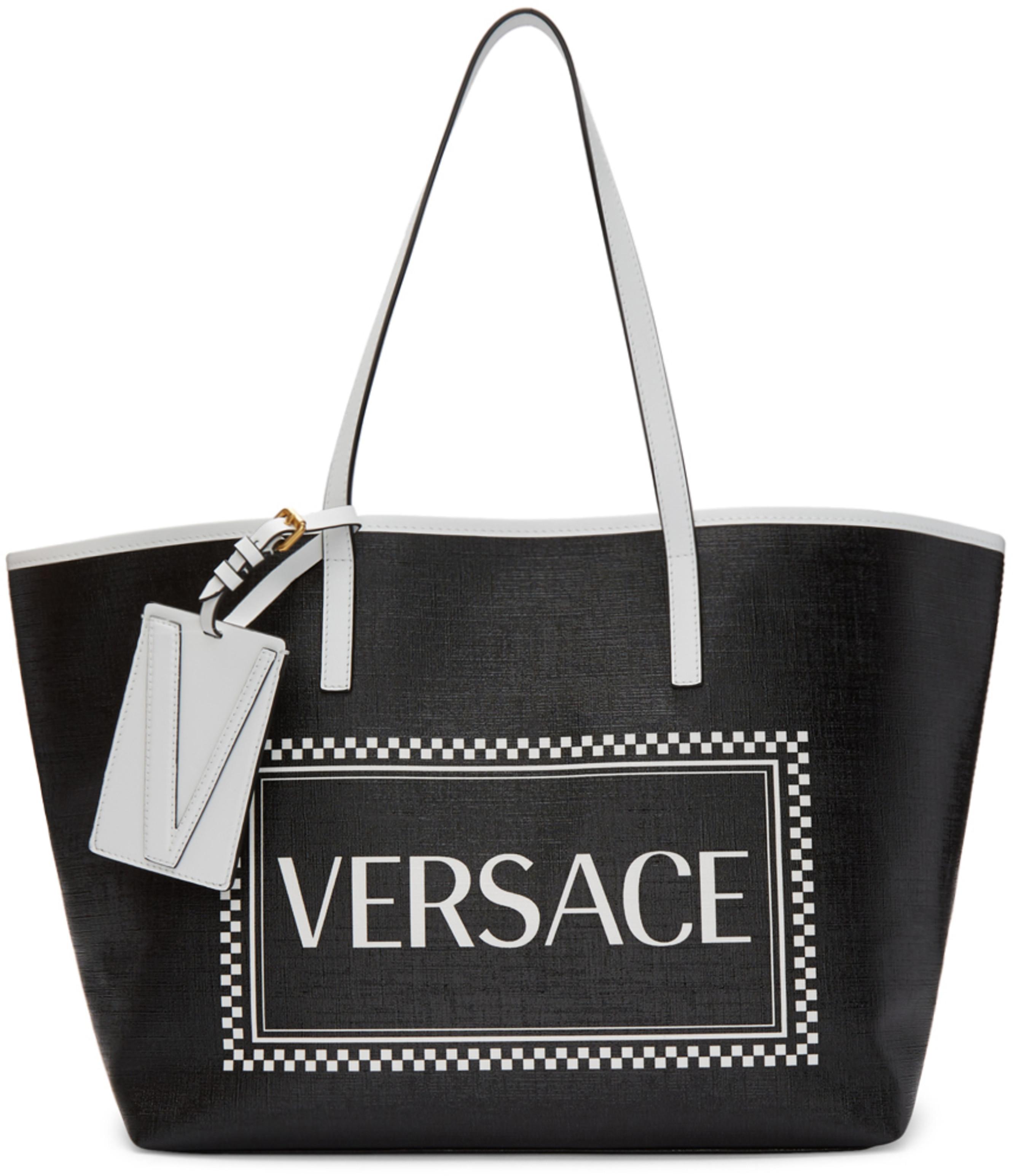 d1d7a35b07 Versace bags for Women | SSENSE