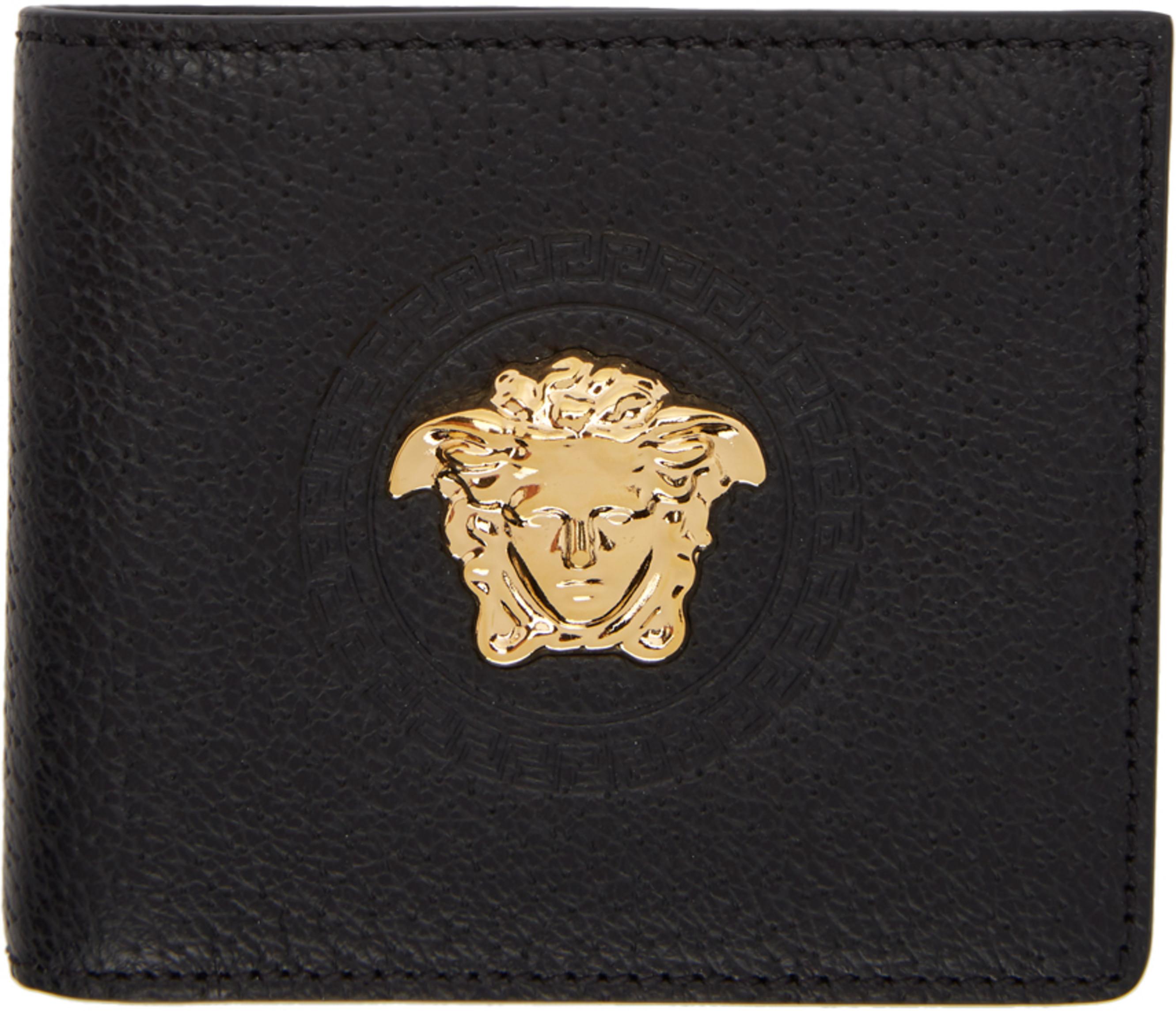 016901fa0 Versace accessories for Men | SSENSE