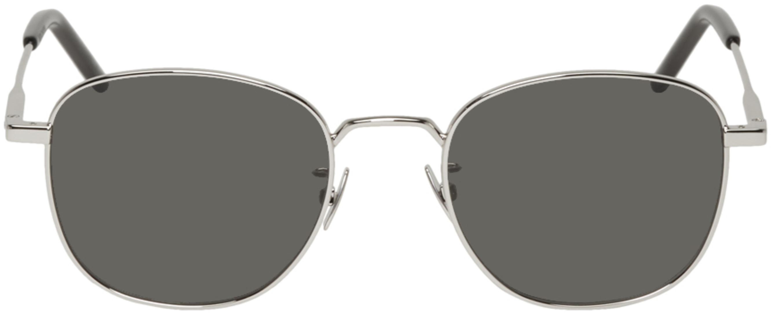 0b99010a966e Designer eyewear for Women | SSENSE