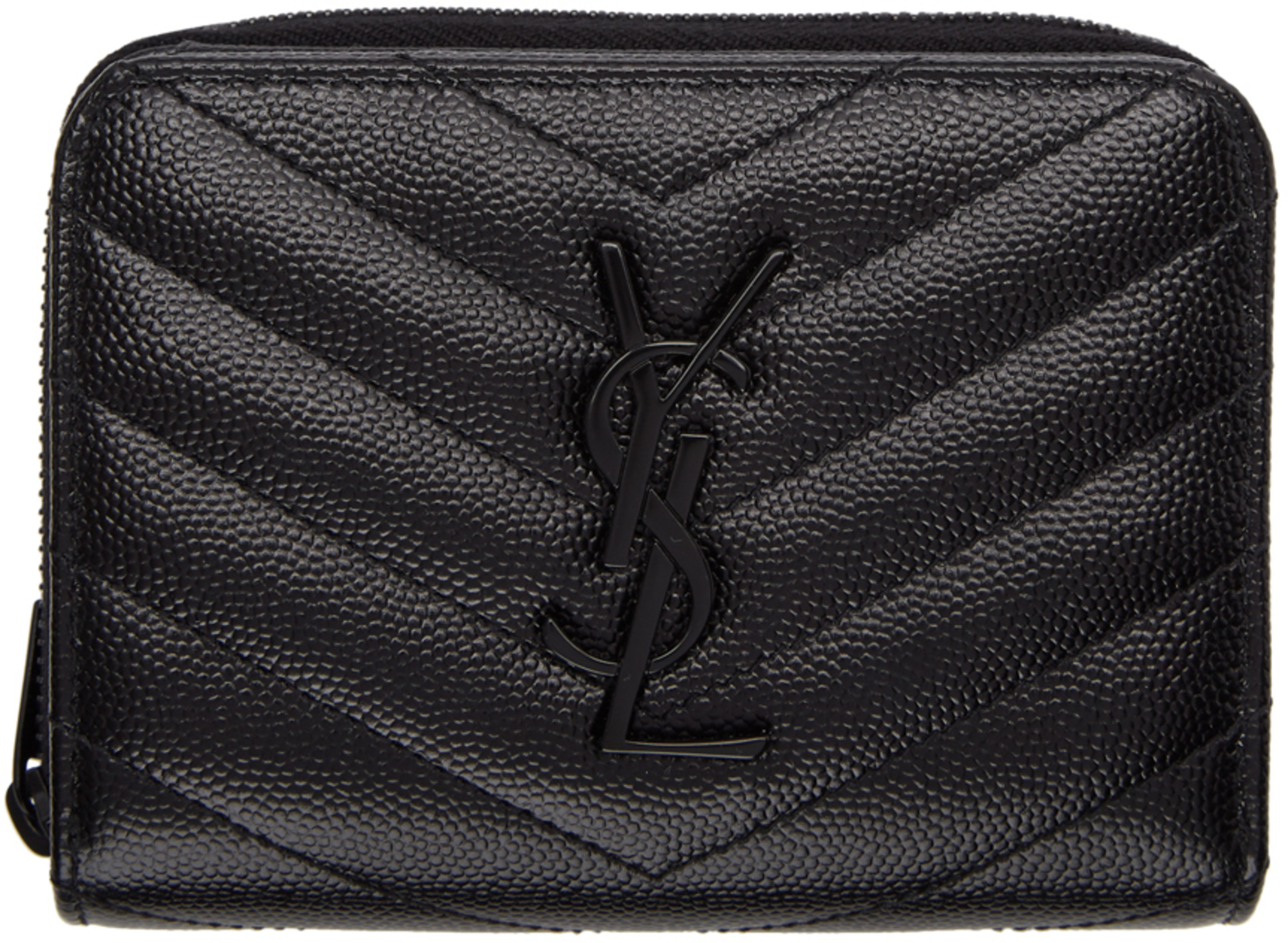 b613921f25d0 Designer wallets & card holders for Women | SSENSE